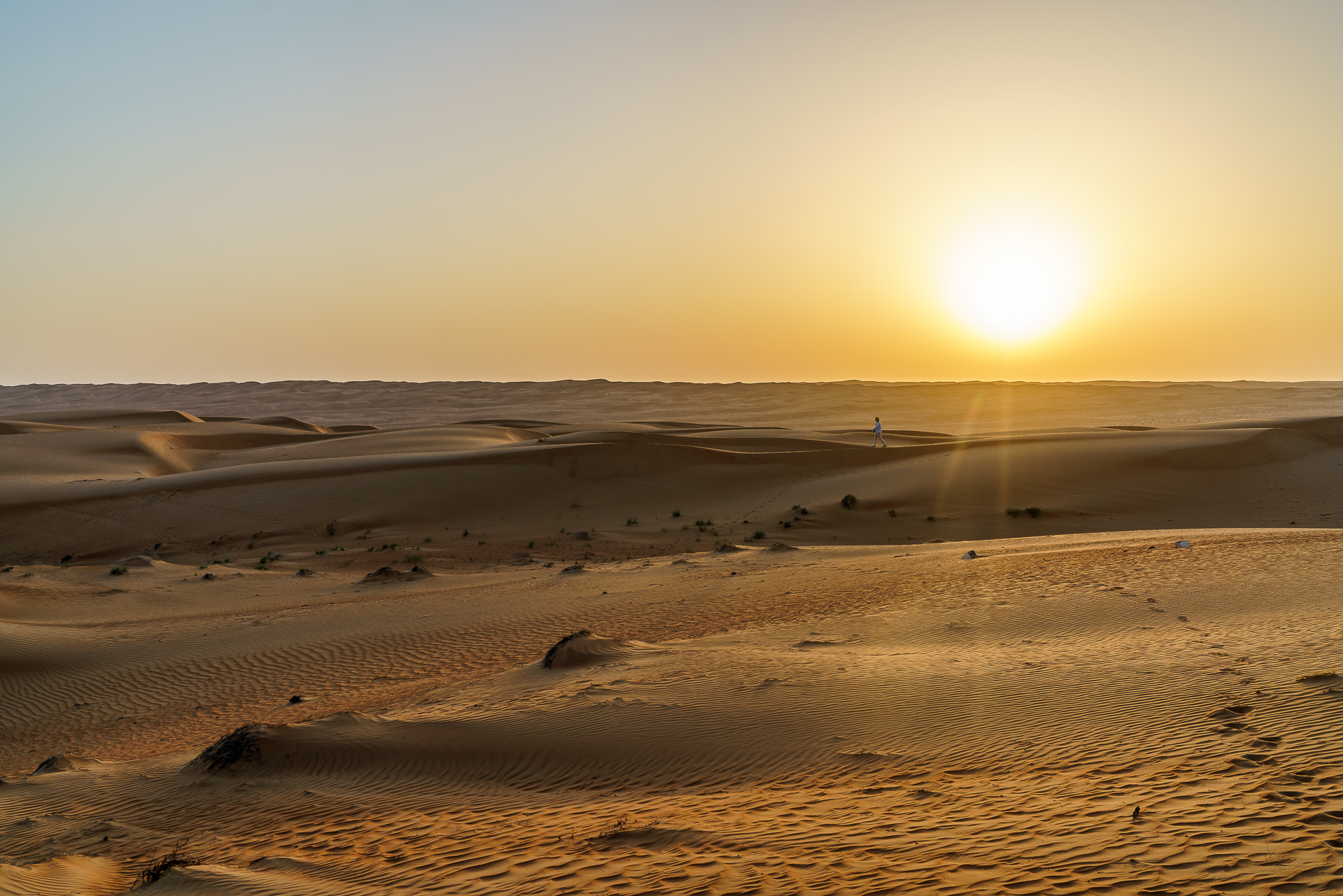 Wahiba-Sands-Oman-1