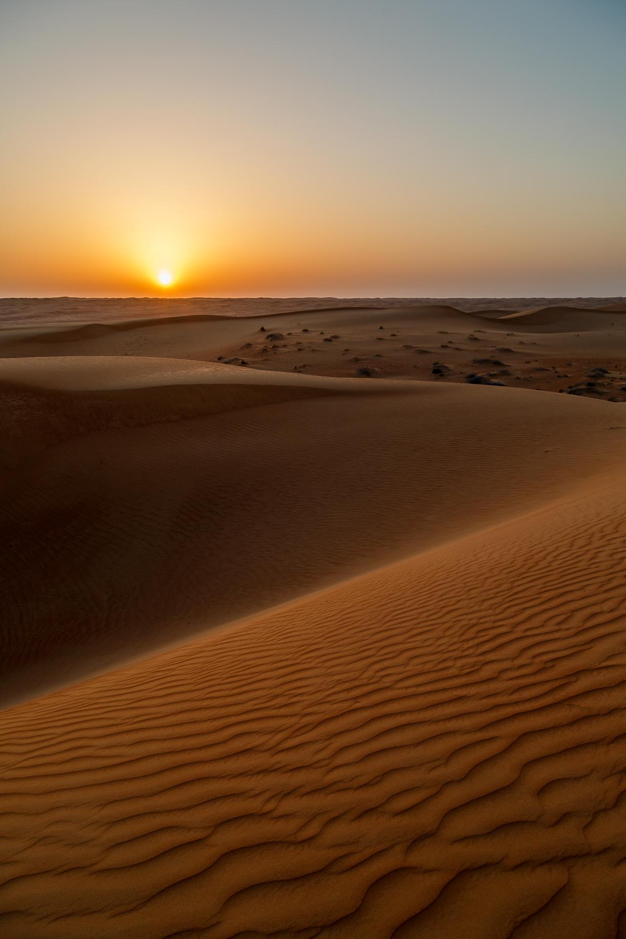 Wahiba-Sands-Oman-2