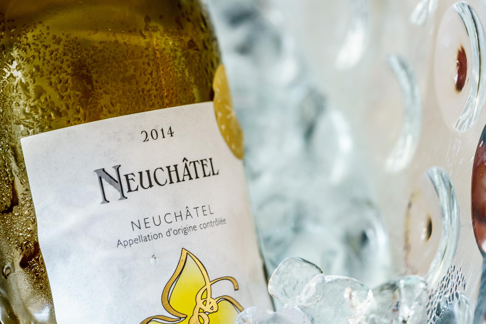 Wein-Neuchatel-2014