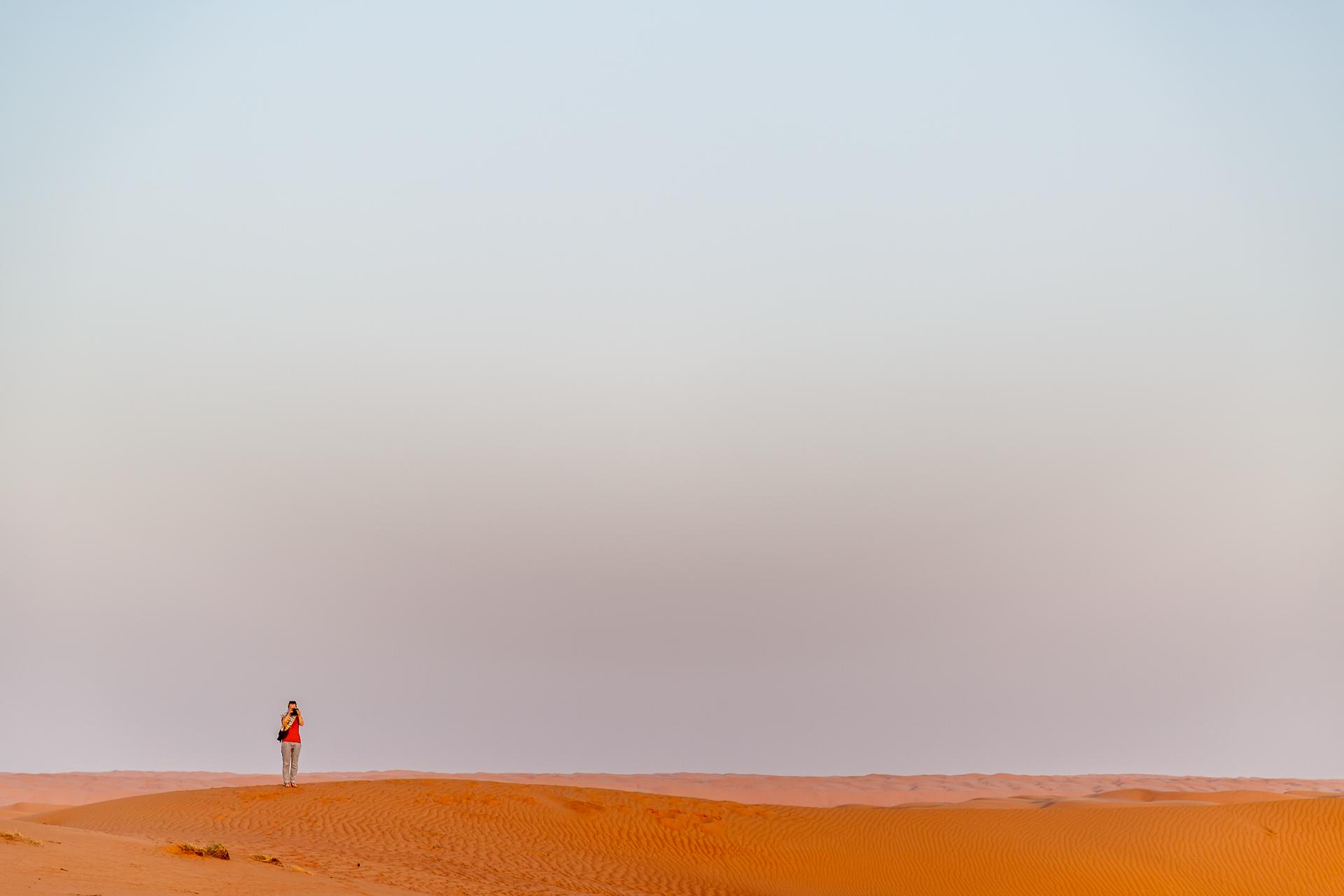Wueste-Oman-1