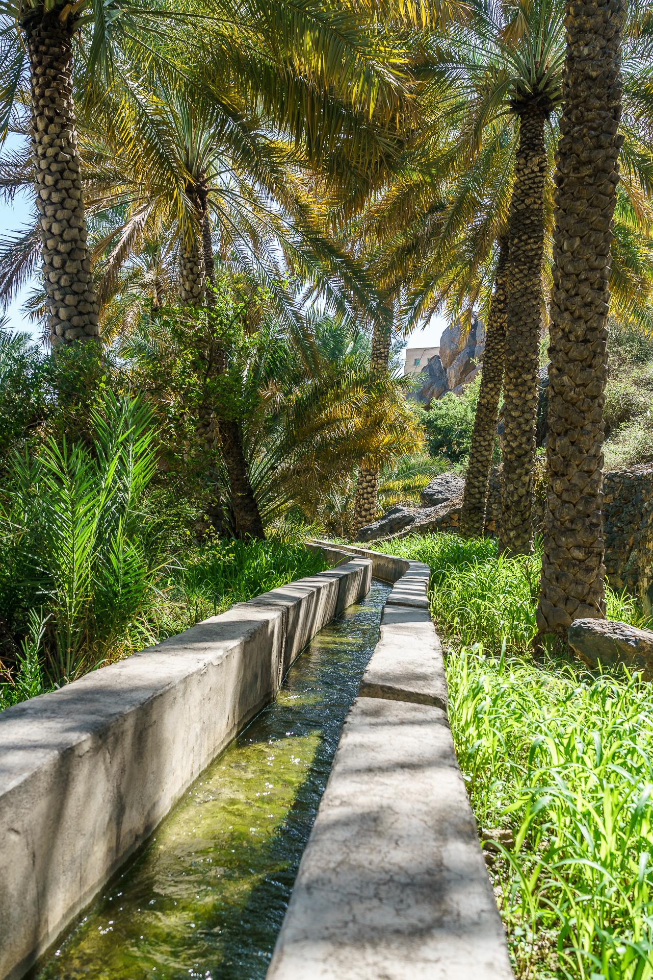 misfat-al-abriyeen-falaj