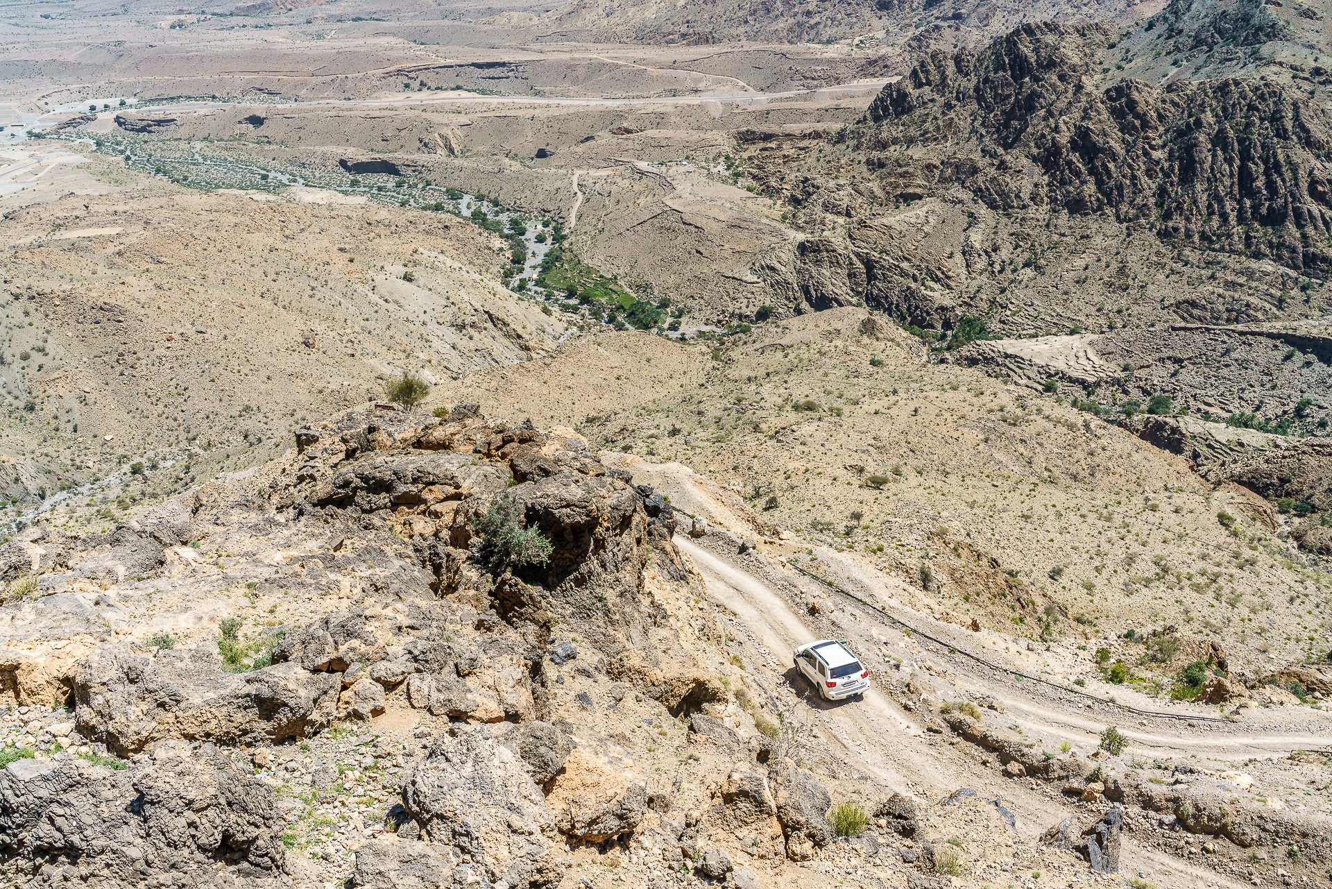 offroad-Wadi-Mistal-Wakan