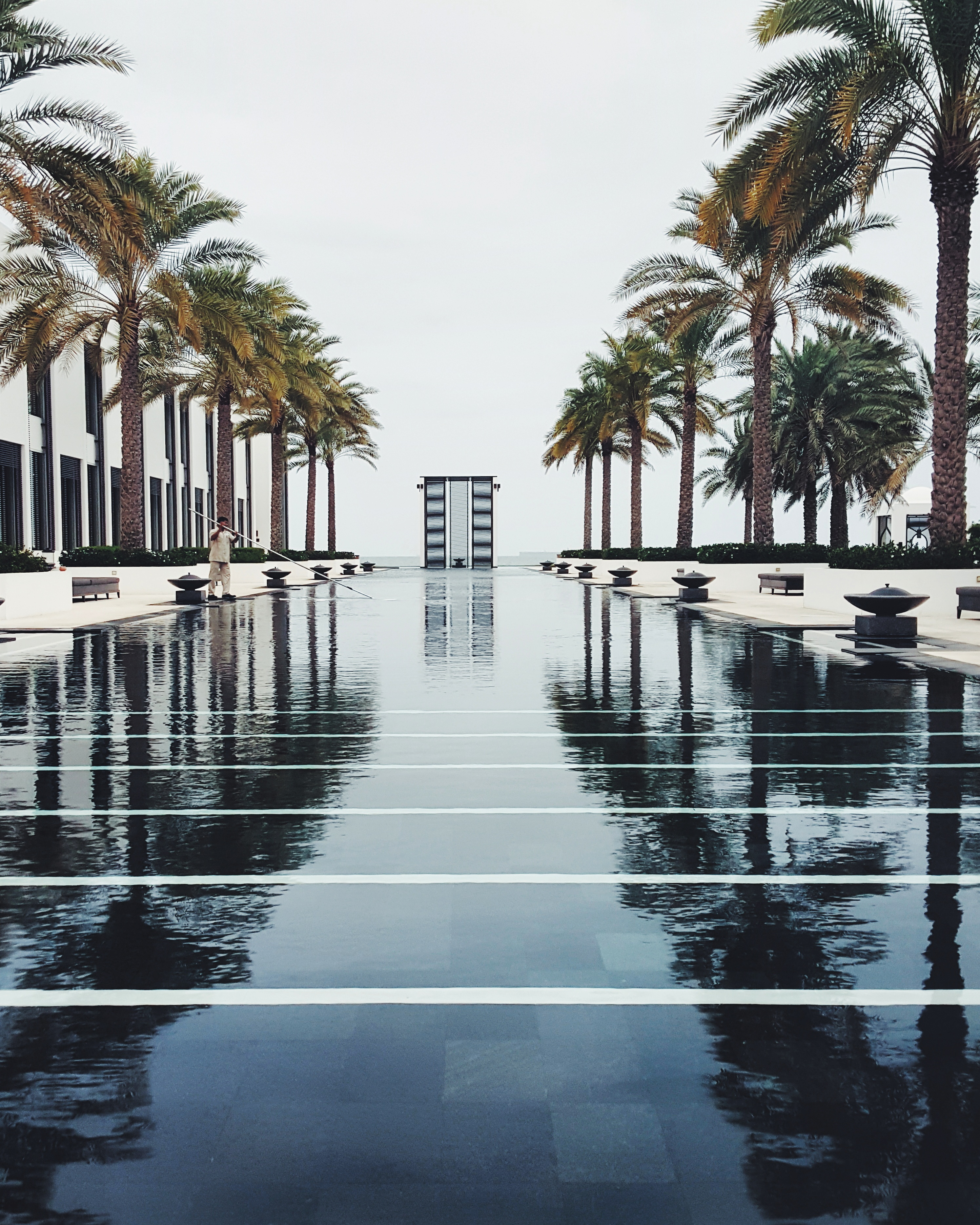 the-chedi-muscat