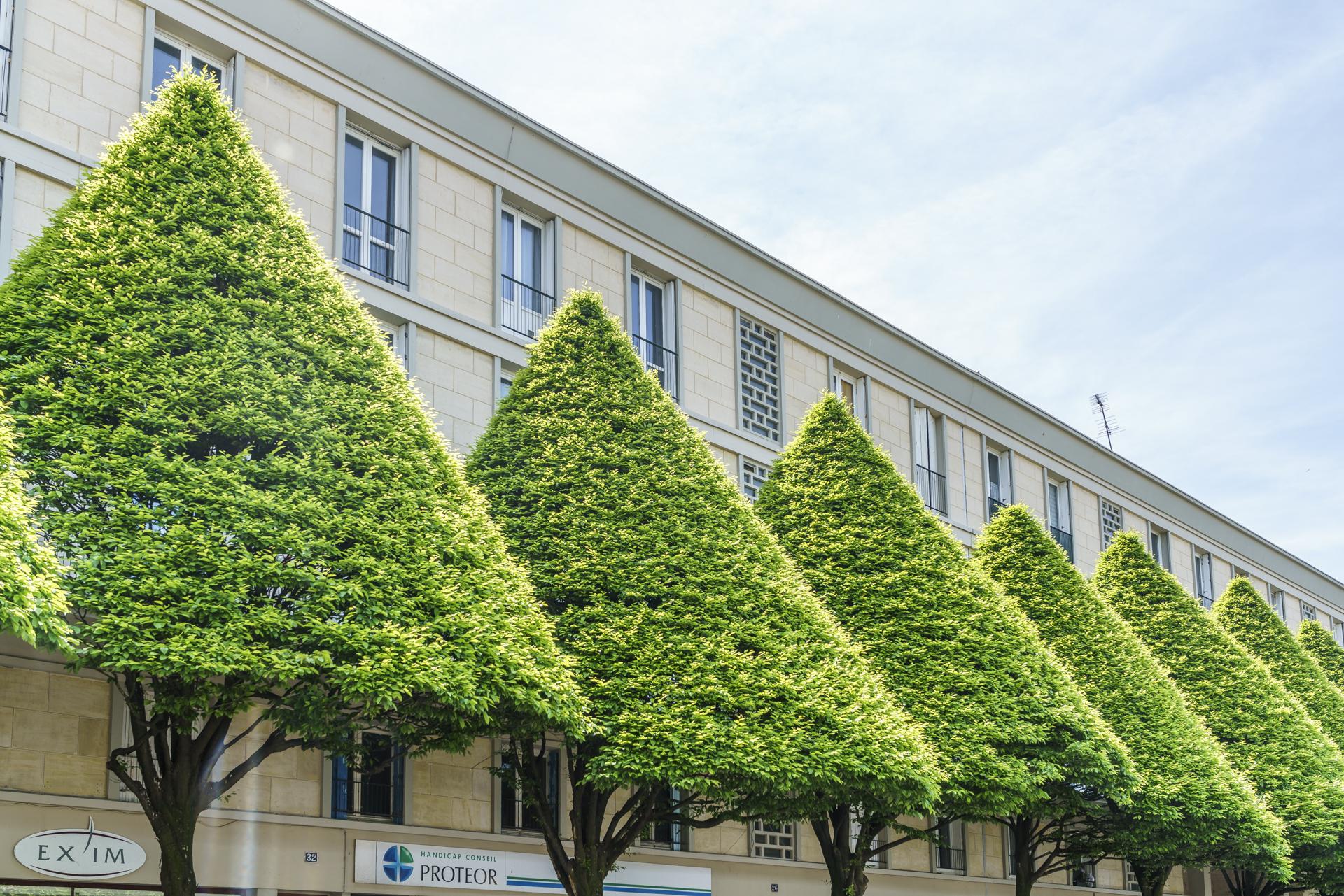 Architektur-le-Havre