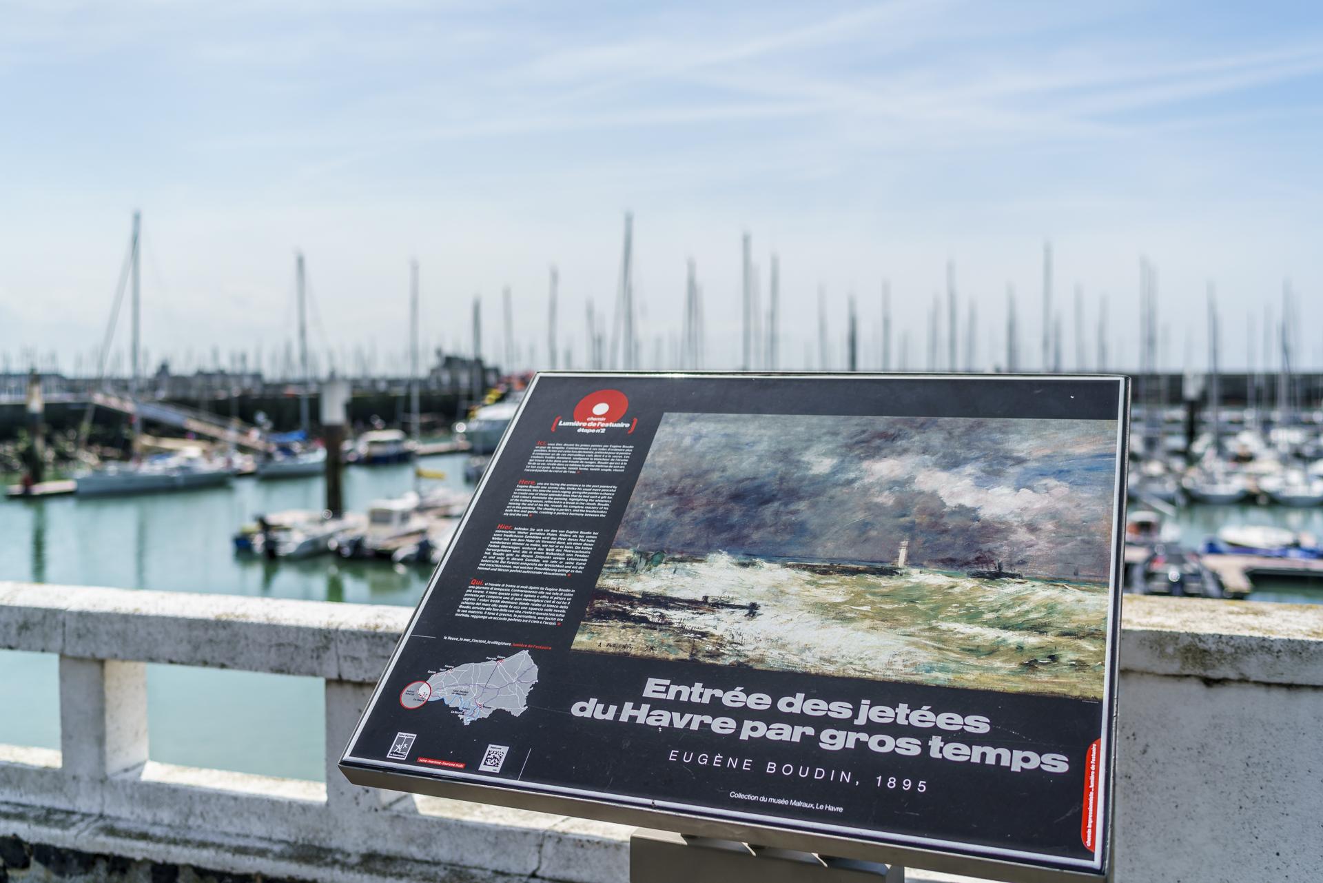 Boudin-Impressionismus-le-Havre