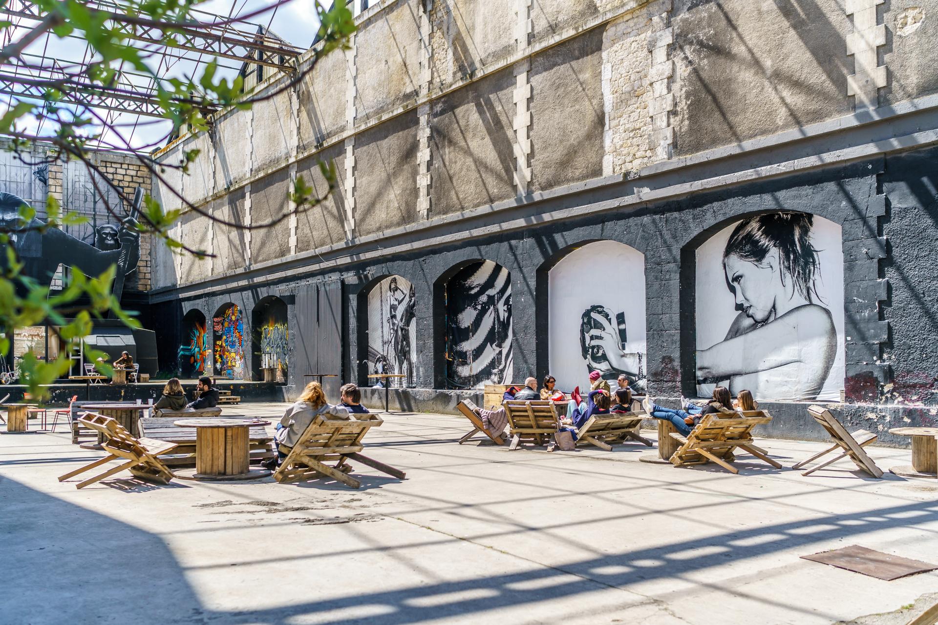 Darwin-Bordeaux-street-art