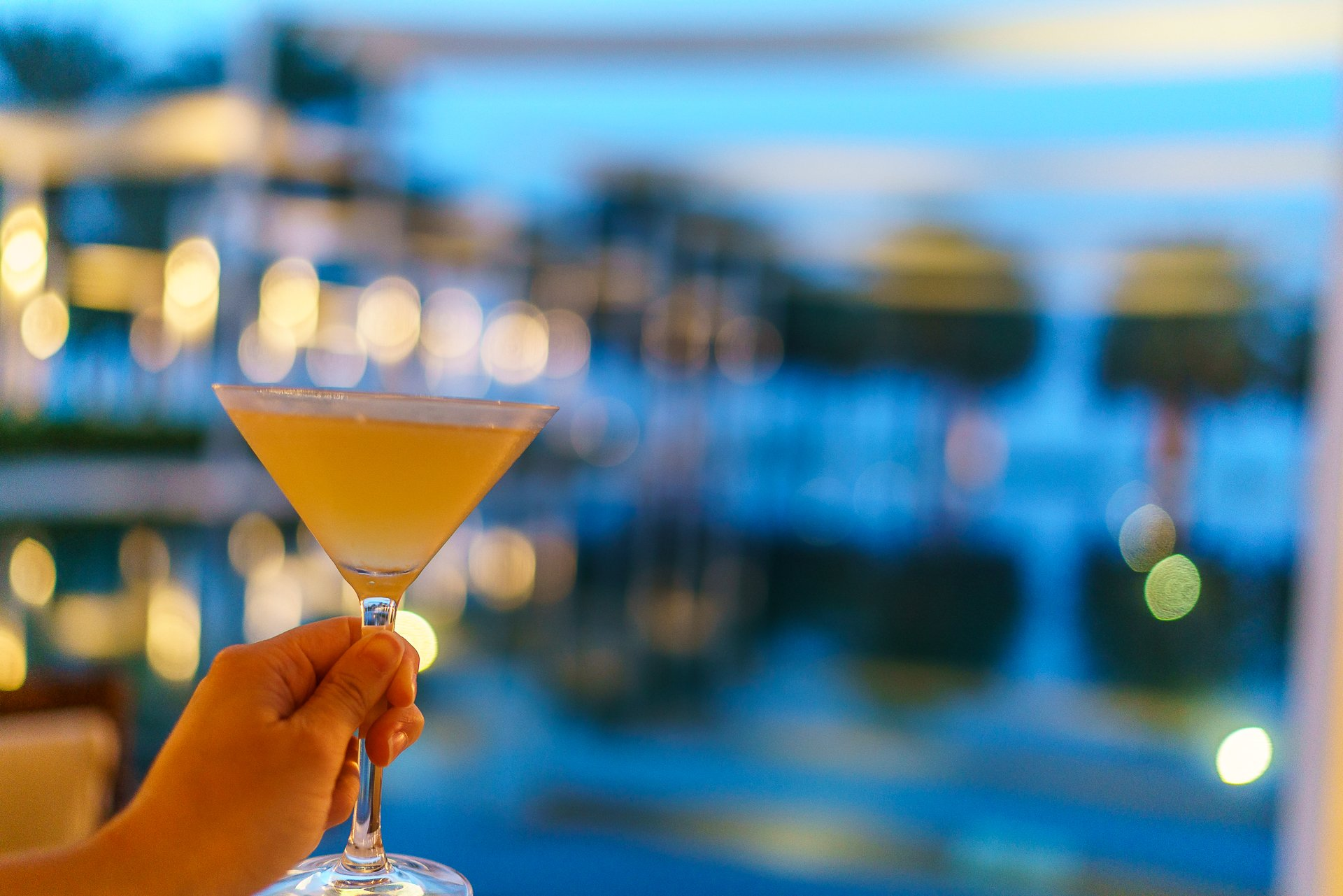 Drinks-the-Chedi-Muscat