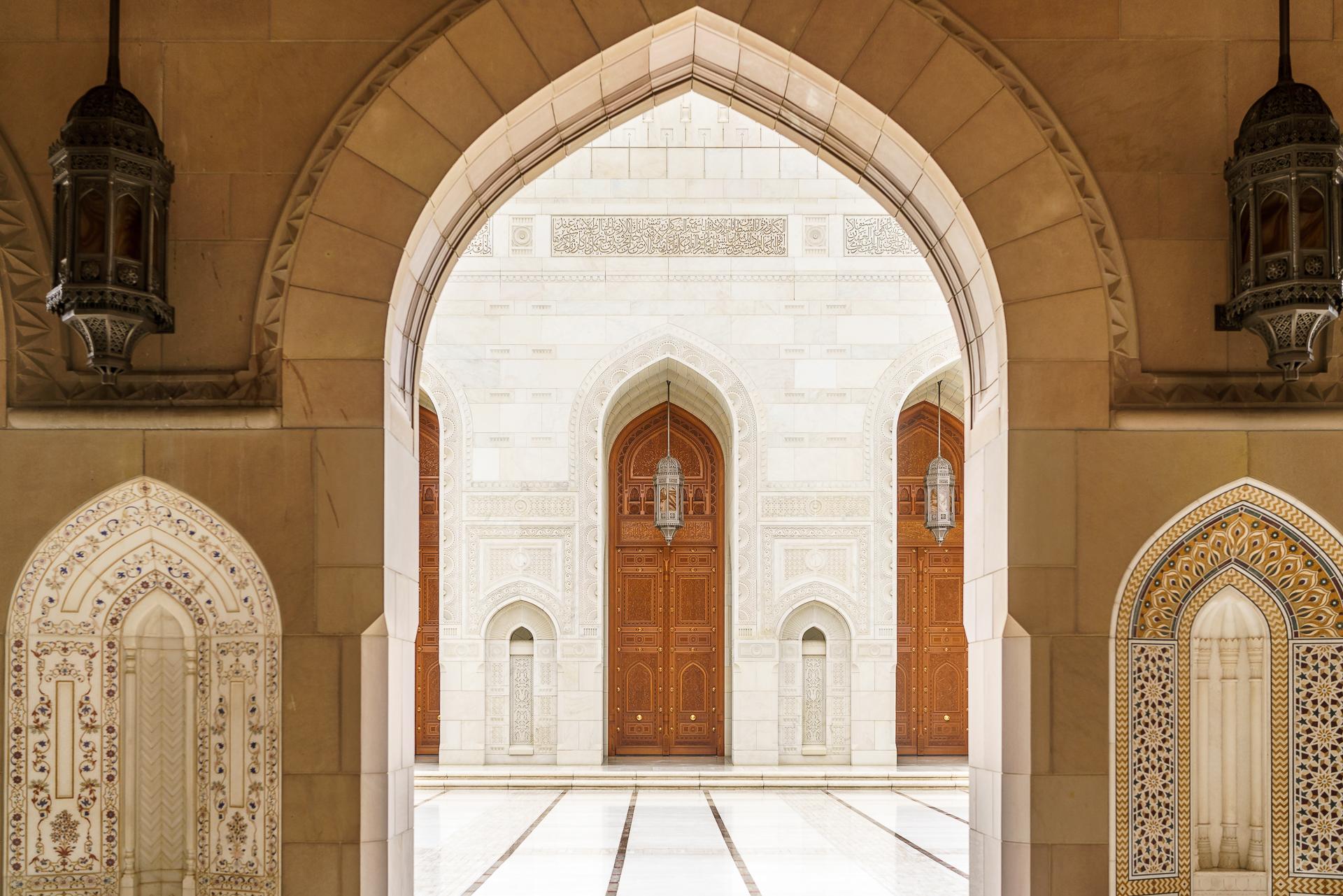 Grosse-Sultan-Qabus-Moschee-2