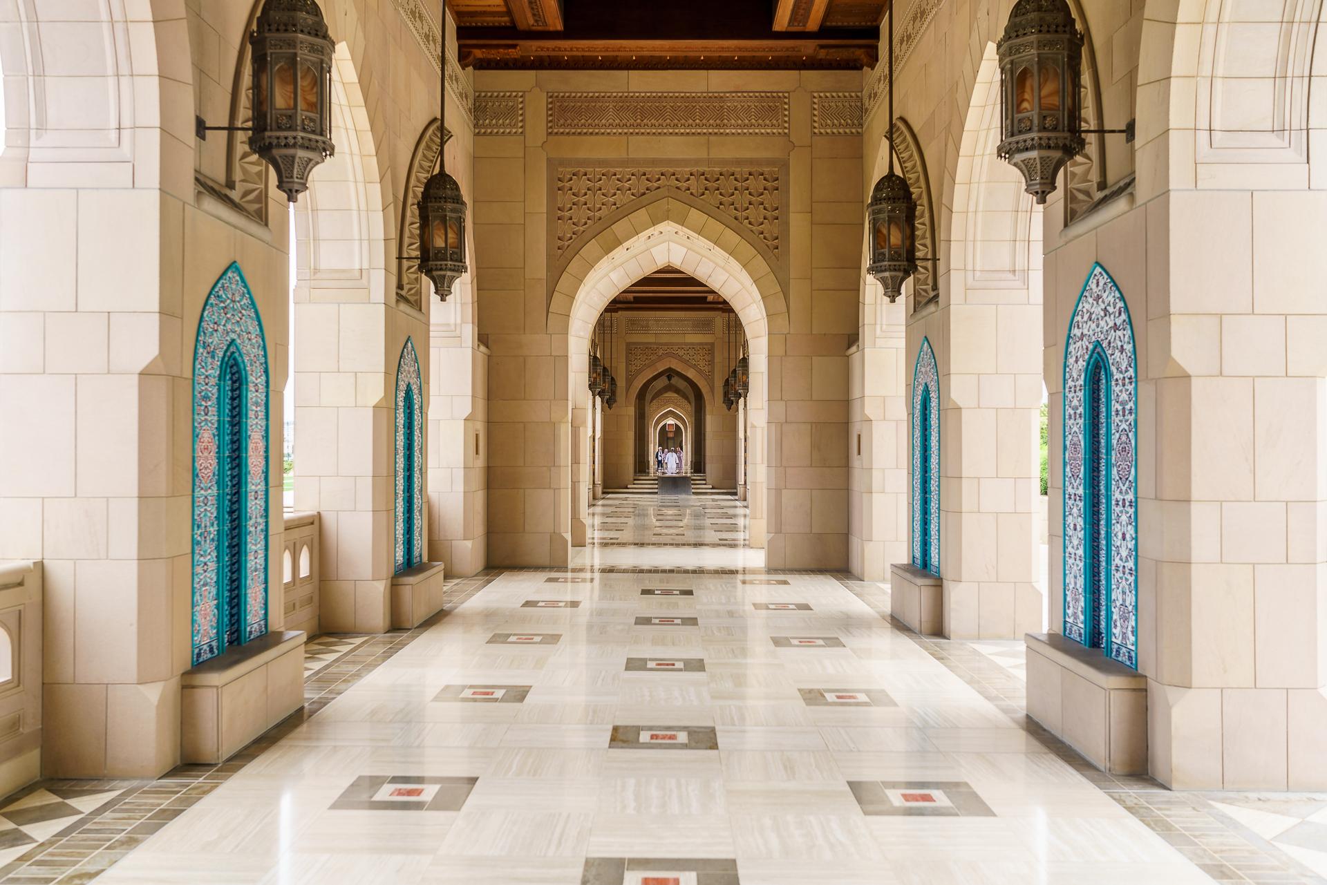 Grosse-Sultan-Qabus-Moschee-3