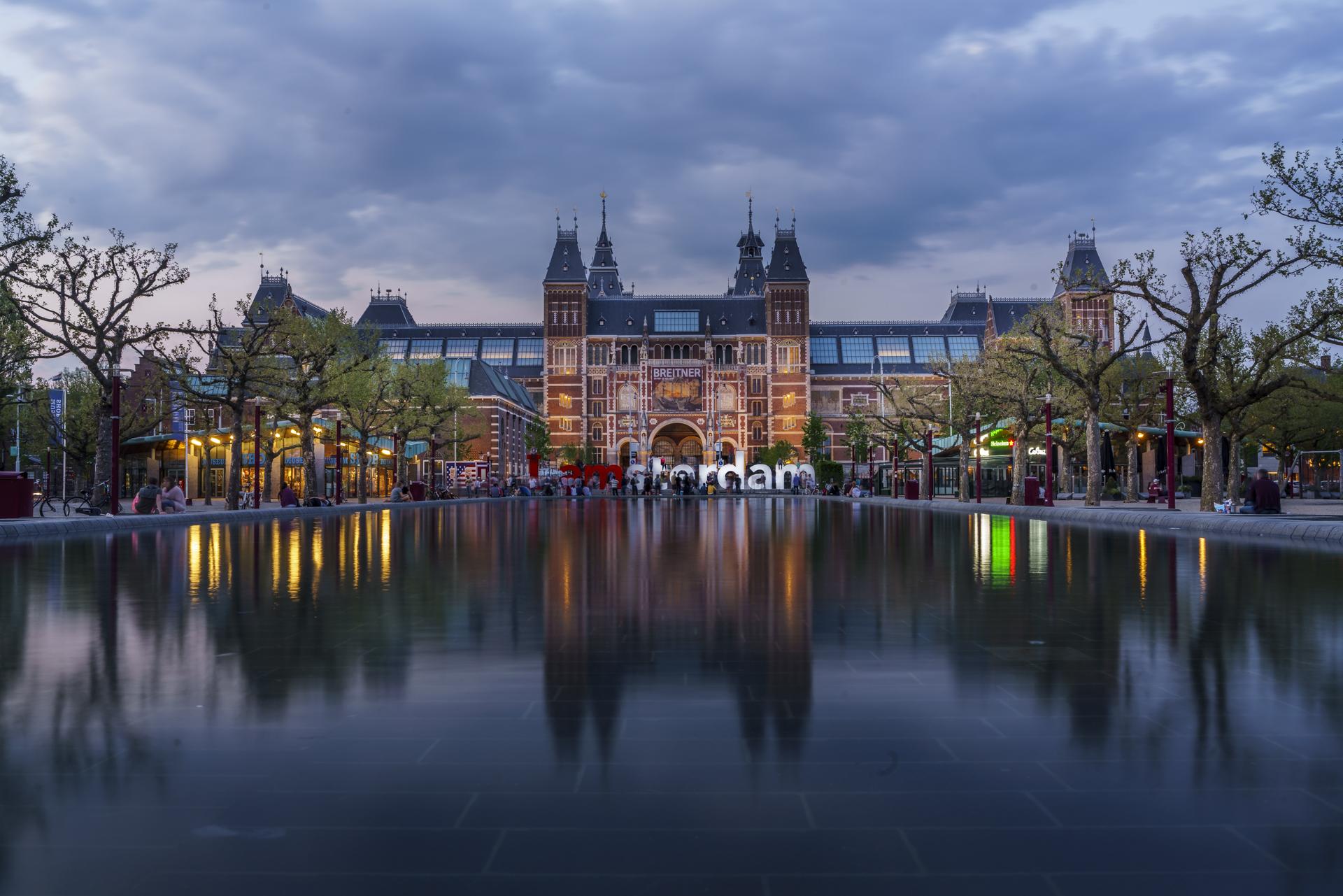 I-am-Amsterdam-Museumslein