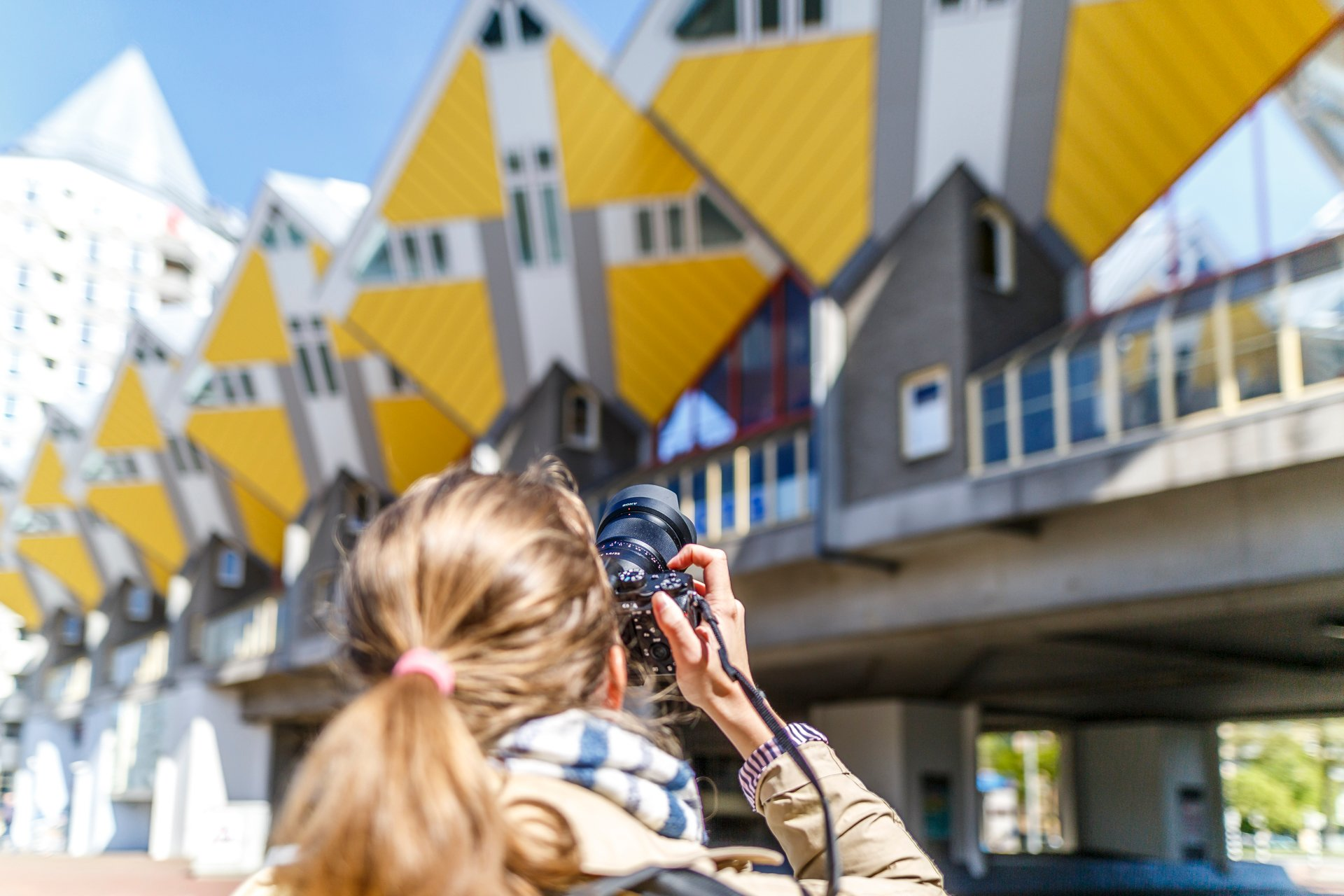 Kubushaus-Rotterdam-1