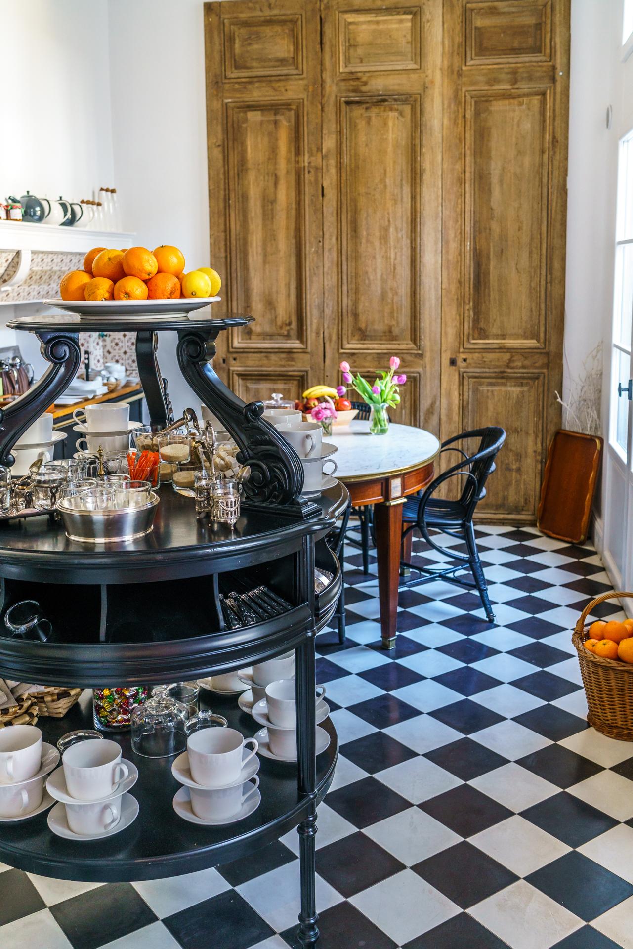 La-Course-Guesthouse-Bordeaux-2