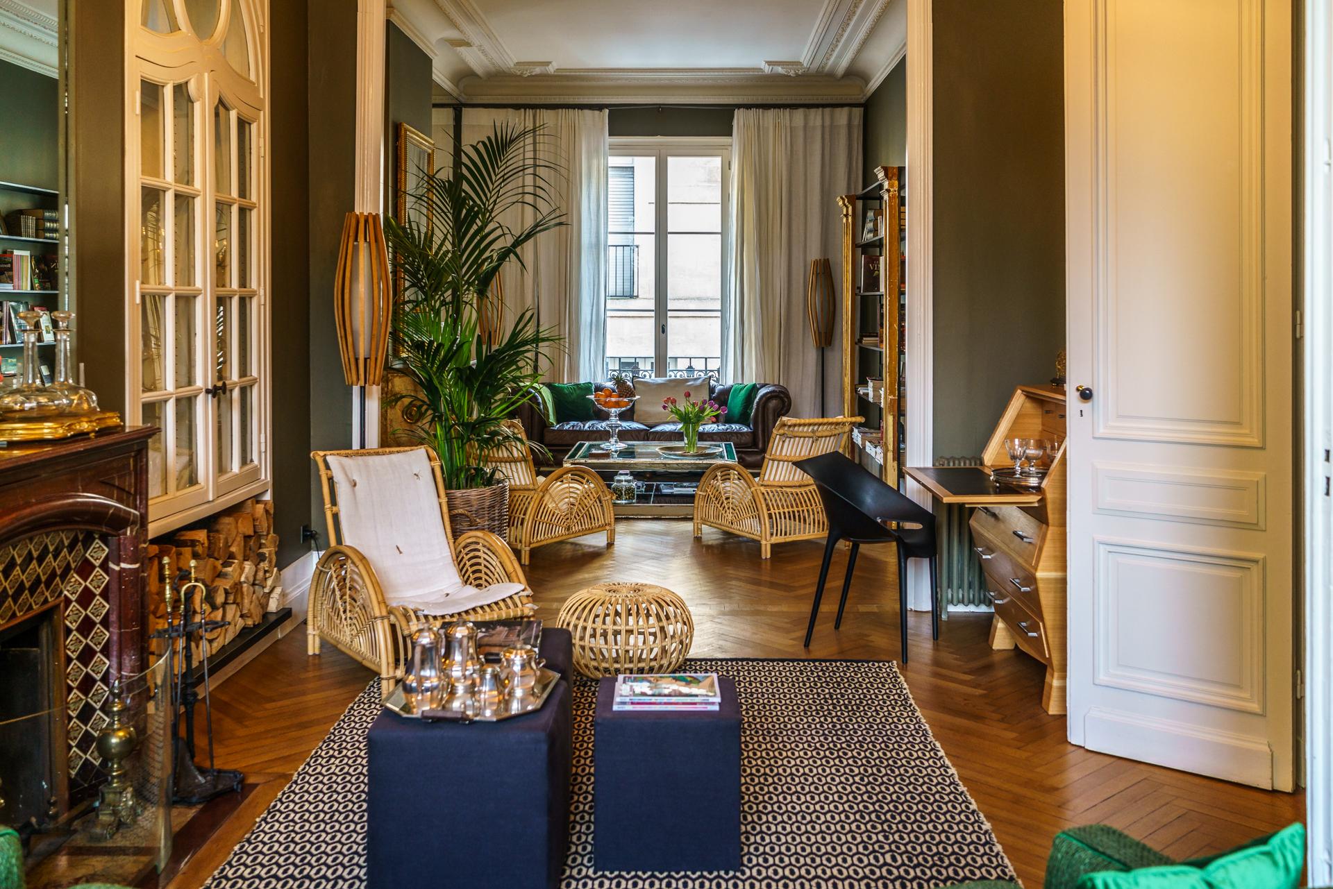 La-Course-Guesthouse-Bordeaux-3