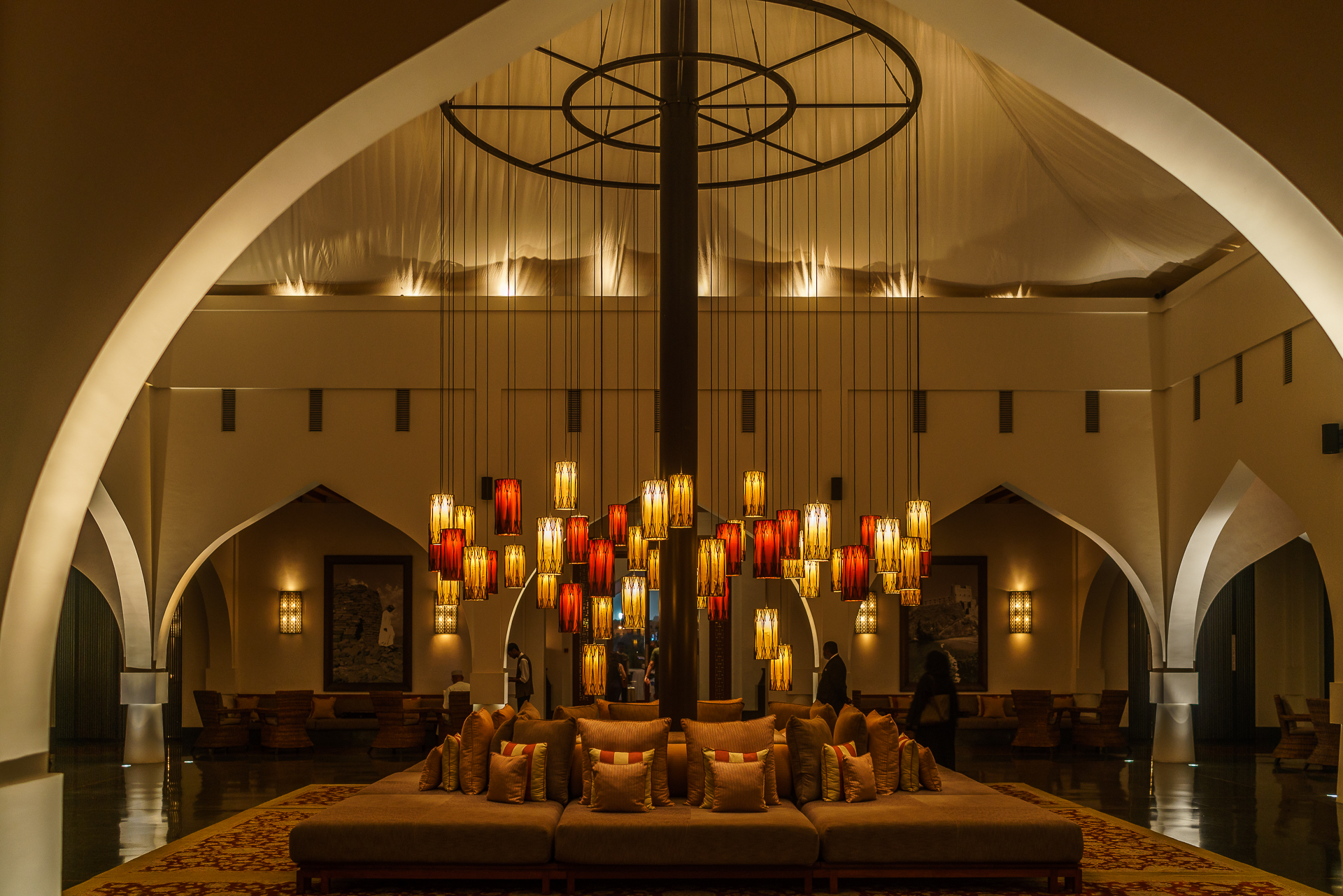 Luxury-Hotels-The-Chedi-Muscat