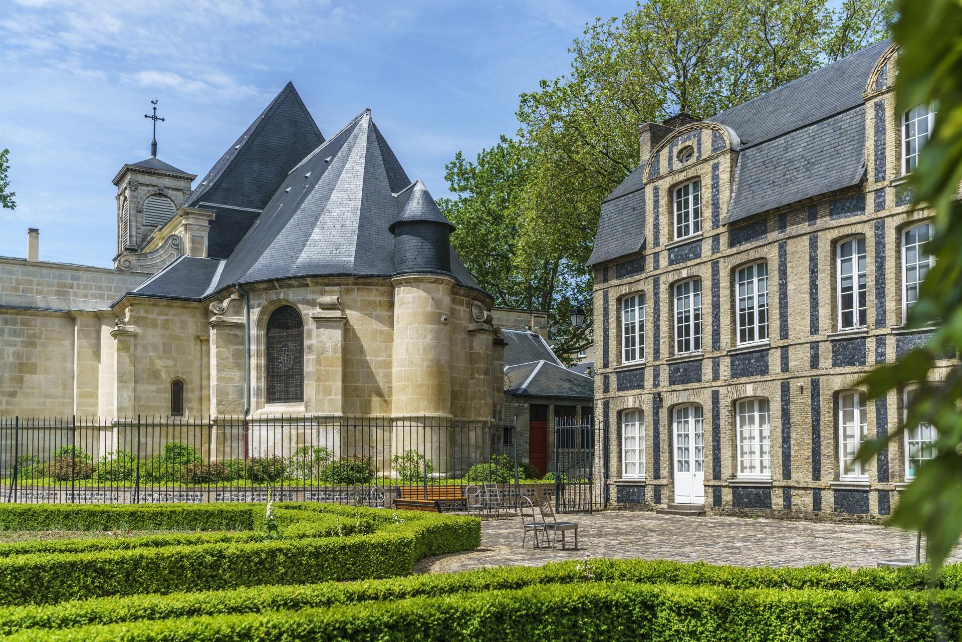 Musee-Hotel-Dubocage-de-Bleville
