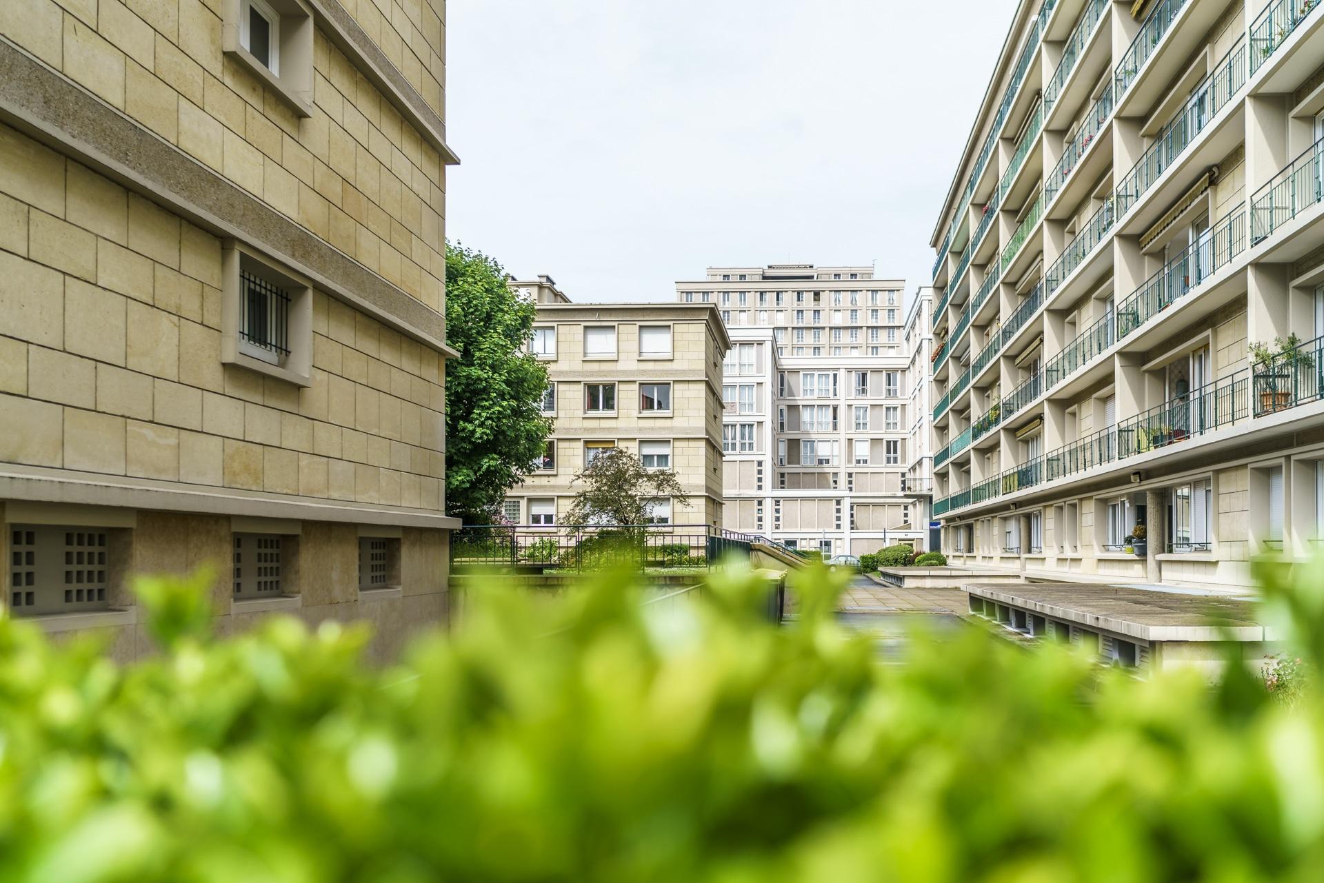 Perret-Le-Havre-Unesco