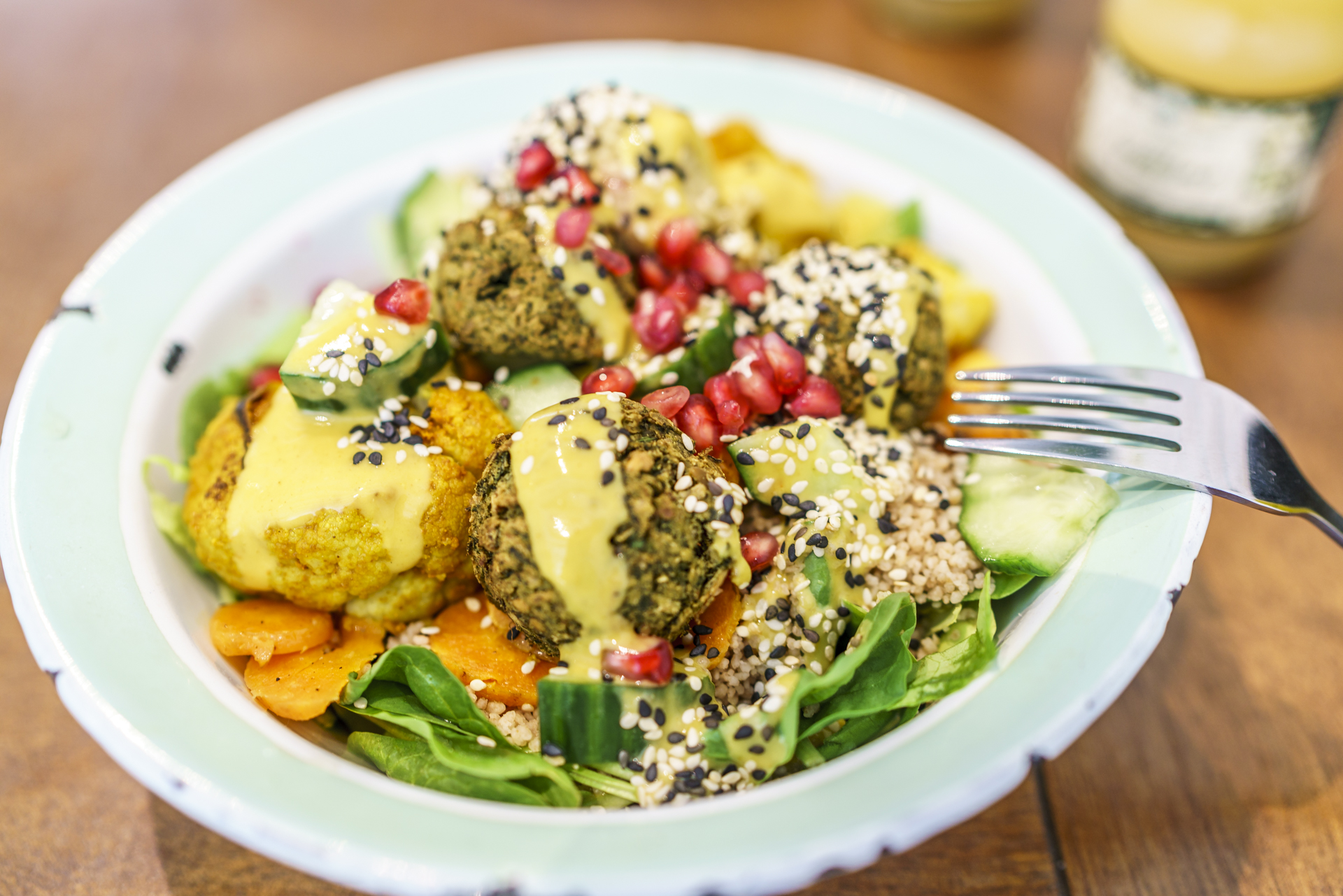 SLA-Organic-Food-Amsterdam
