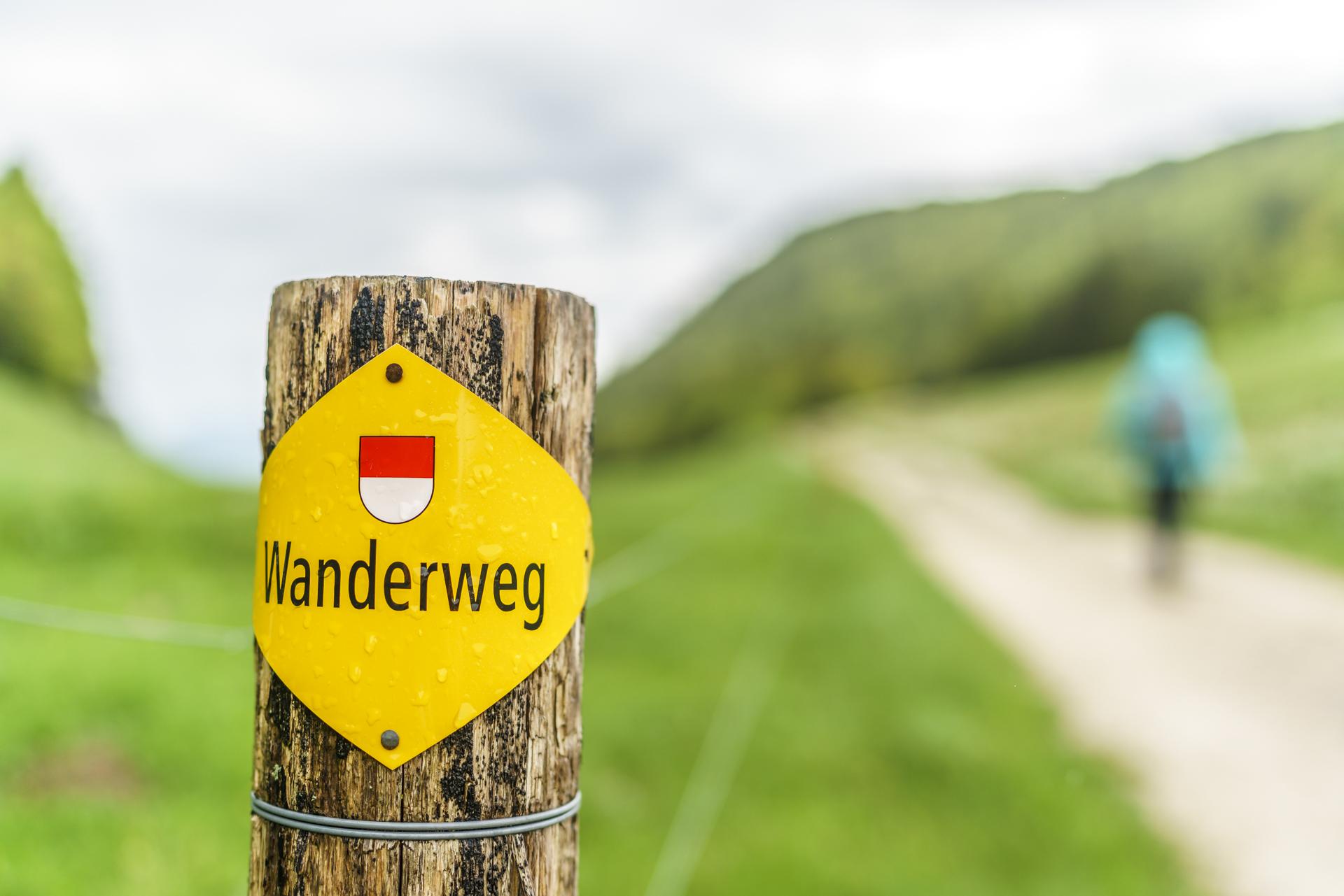 Solothurner-Wanderwege-Weissenstein