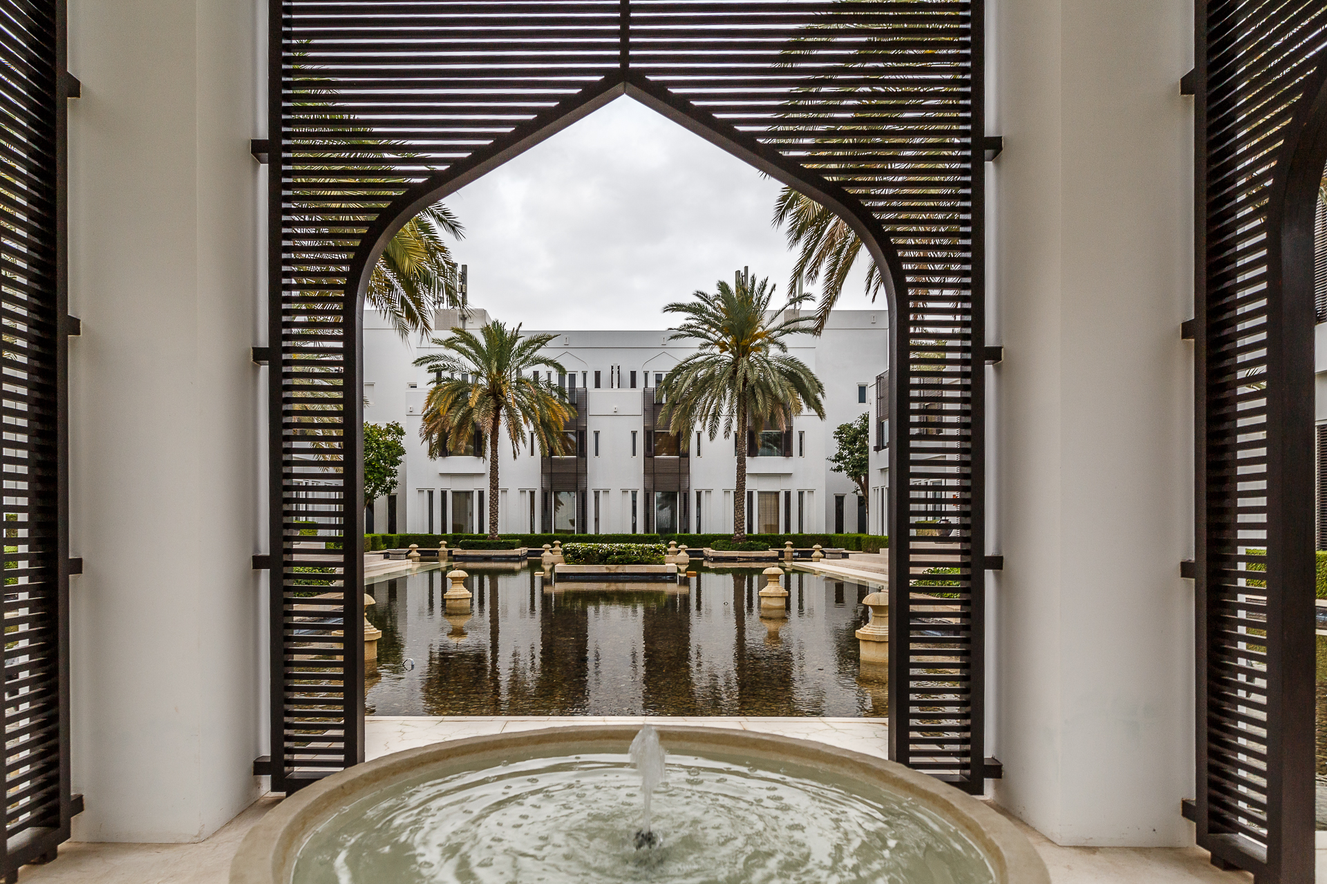 The-Chedi-Muscat-3