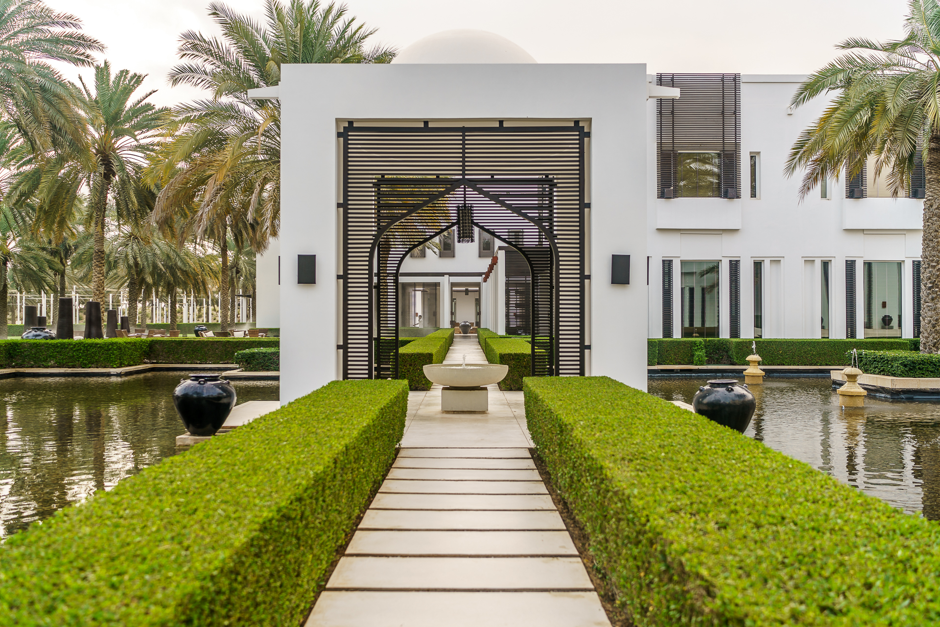 The-Chedi-Muscat-5