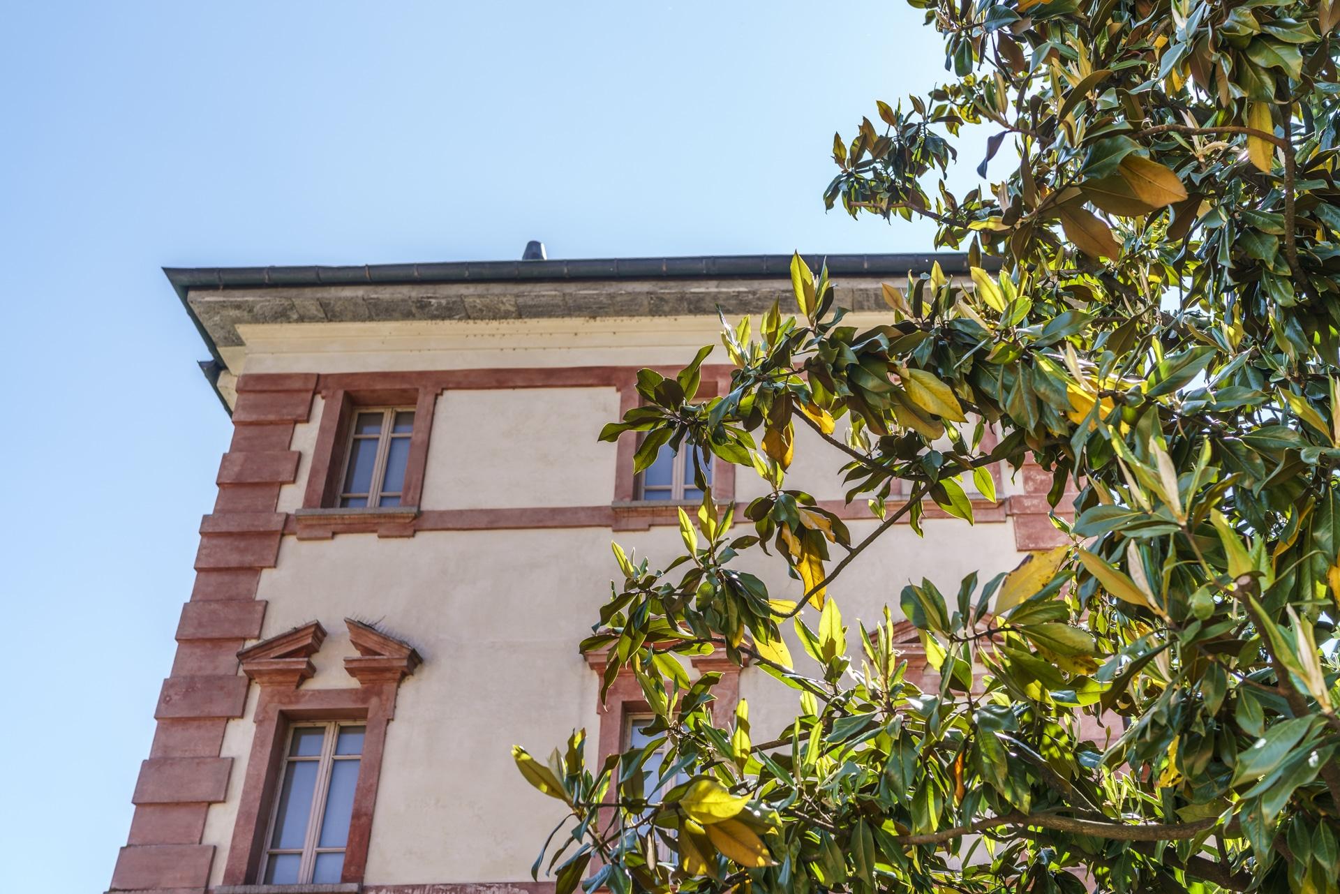 Altstadt-Lorcarno