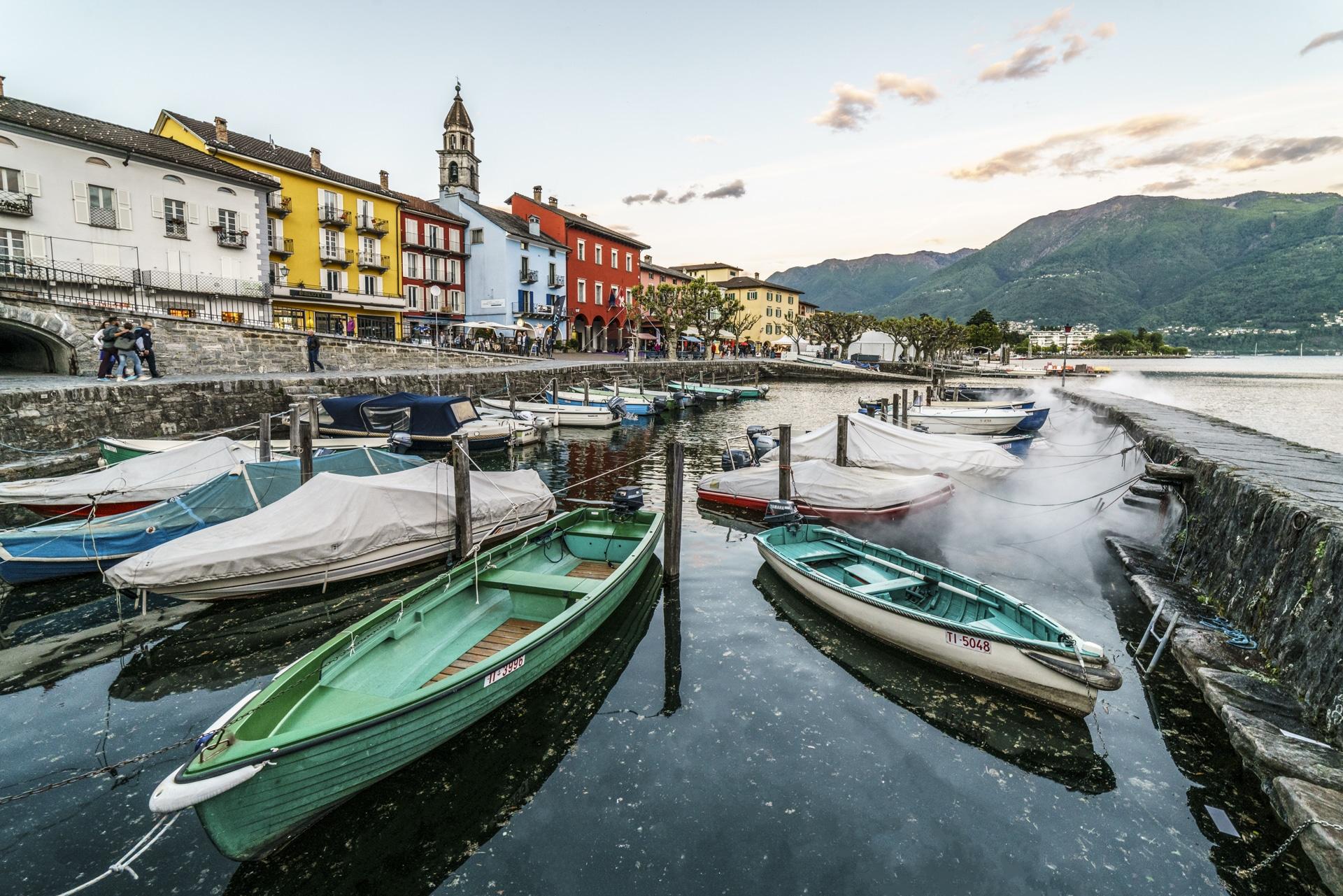 Ascona-Seepromenade-2