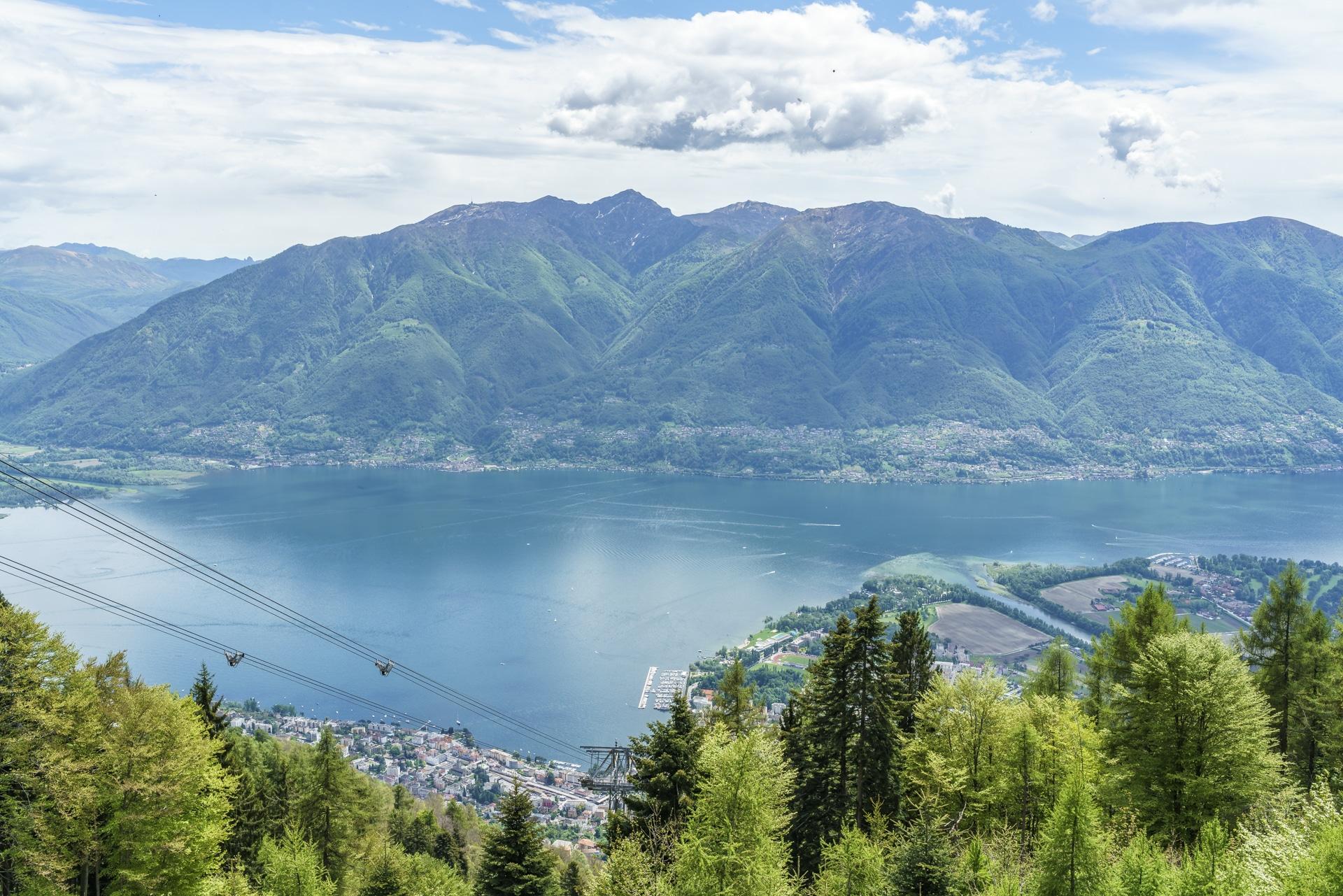 Aussicht-Lago-Maggiore-Cardada-1