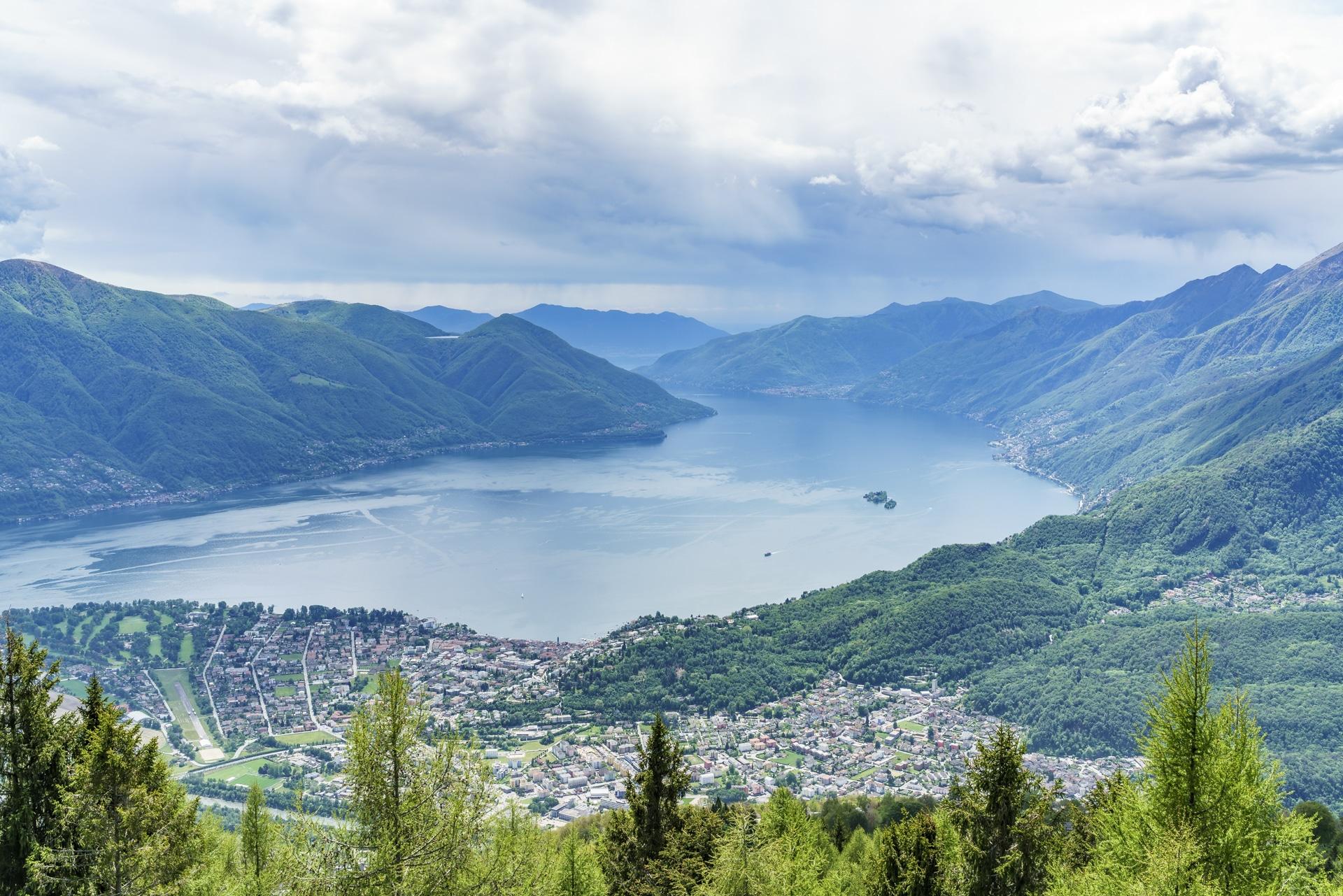 Aussicht-Lago-Maggiore-Cardada-2