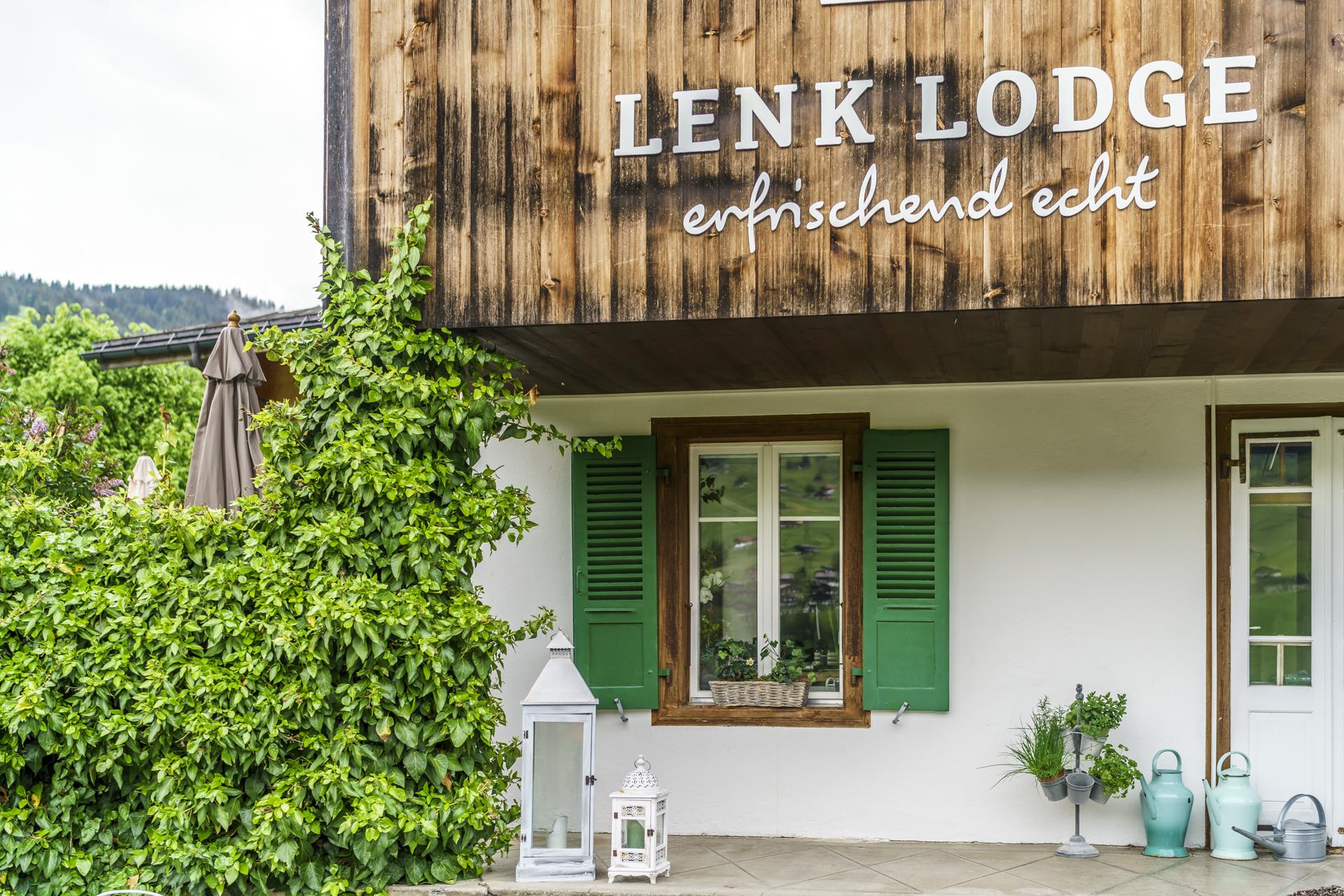Lenk-Lodge-einfach-anders