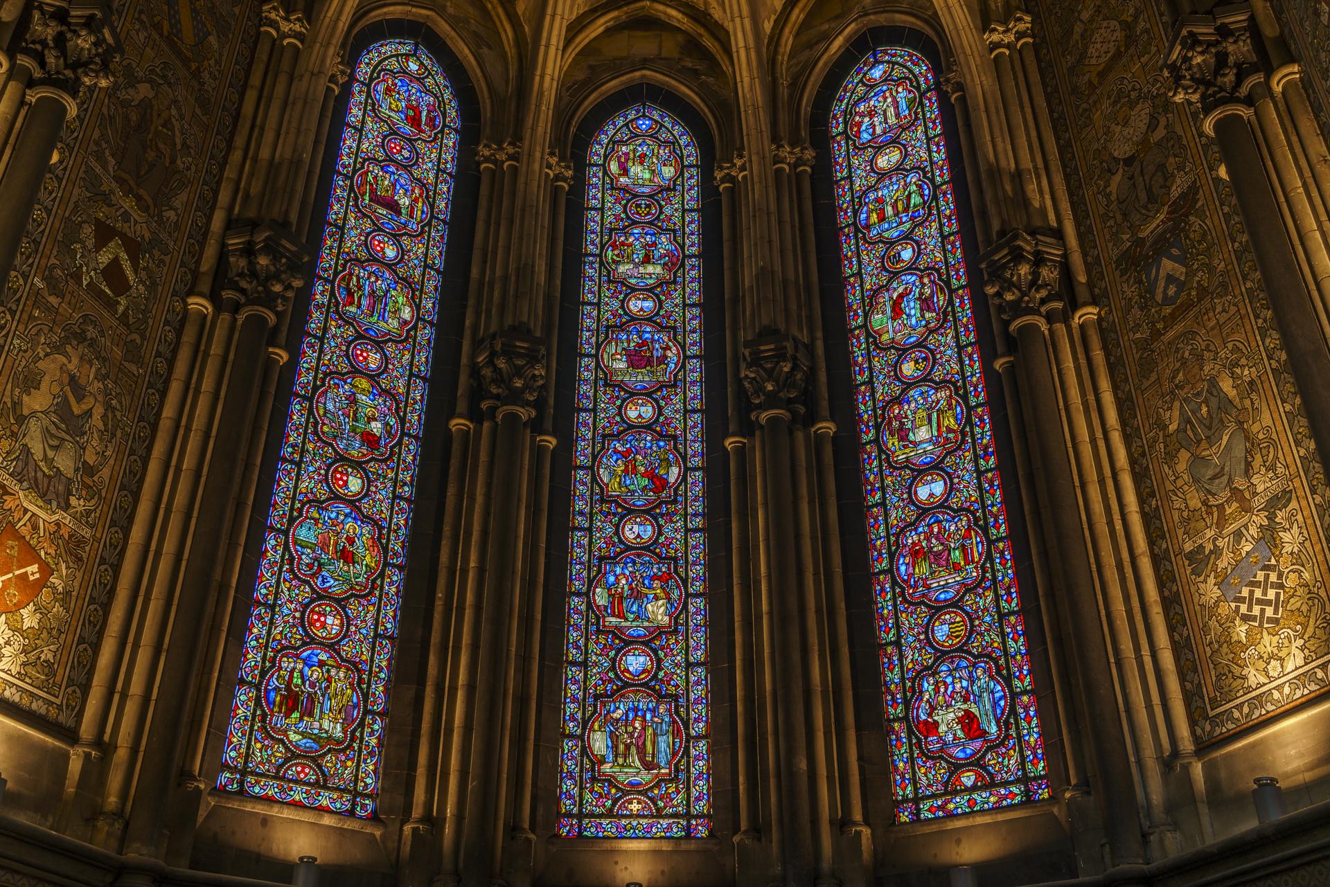 Notre-Dame-de-la-Treille-Lille-1