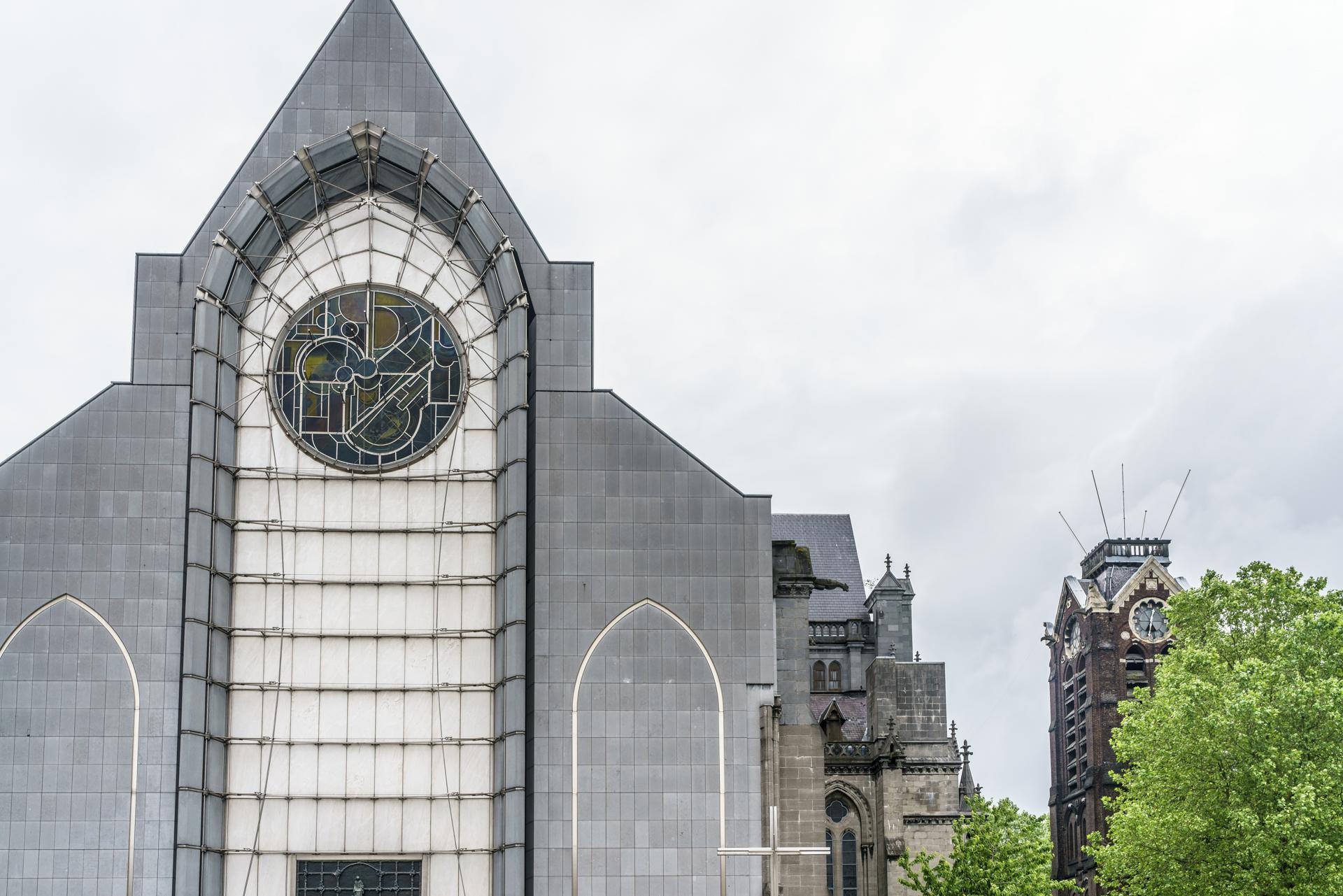 Notre-Dame-de-la-Treille-Lille-2