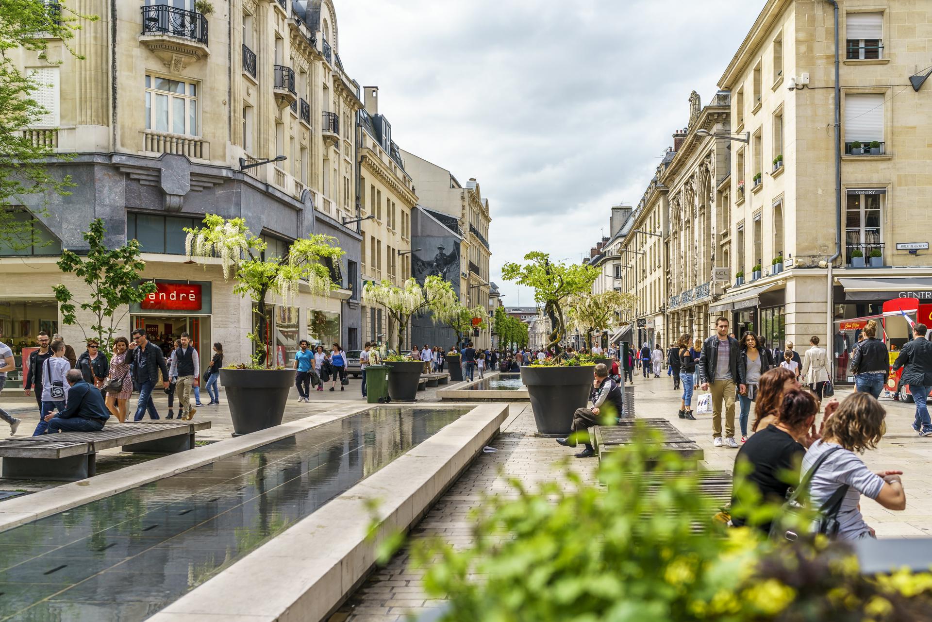 Rue-des-Trois-Cailloux-Amiens