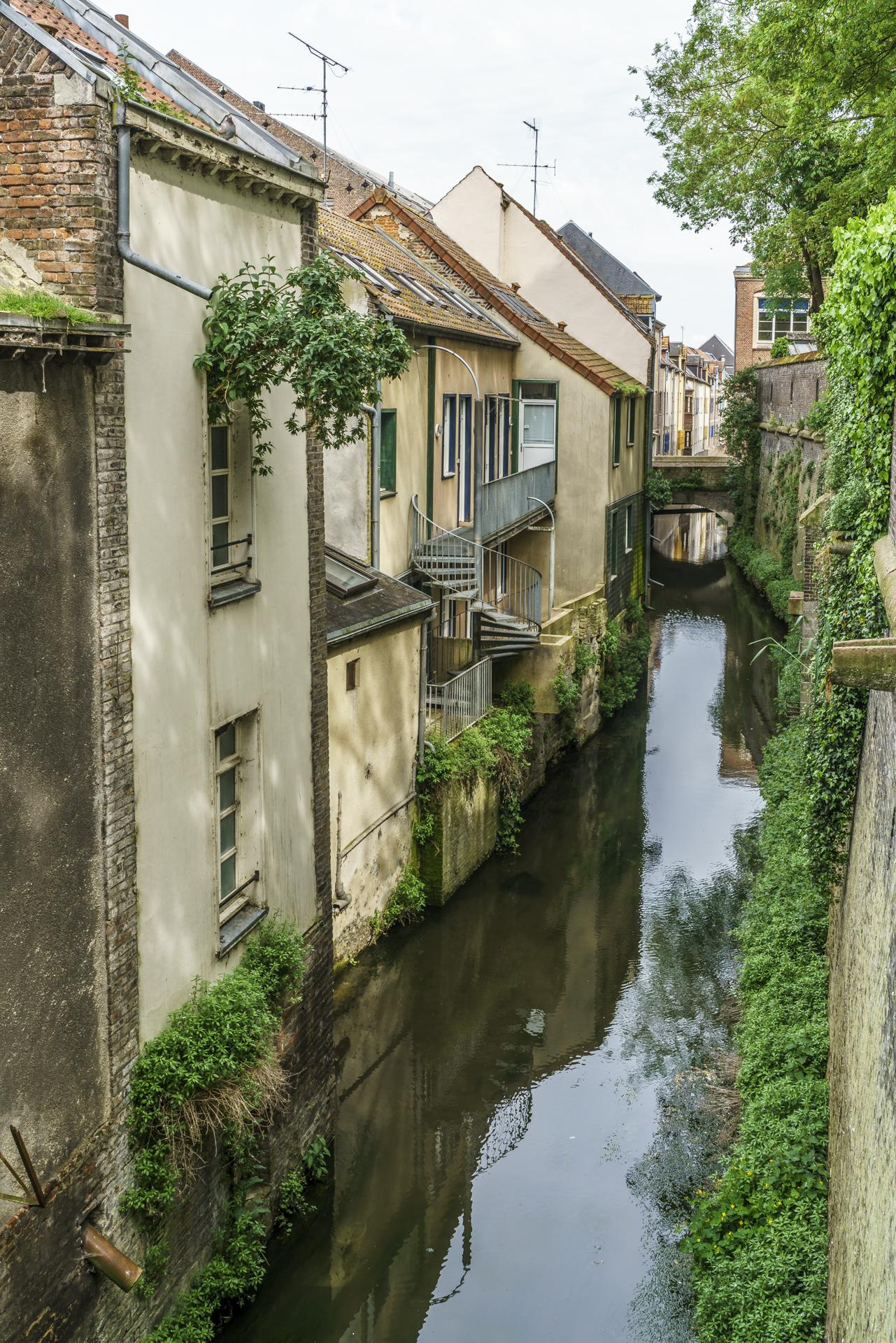 Saint-Leu-Amiens