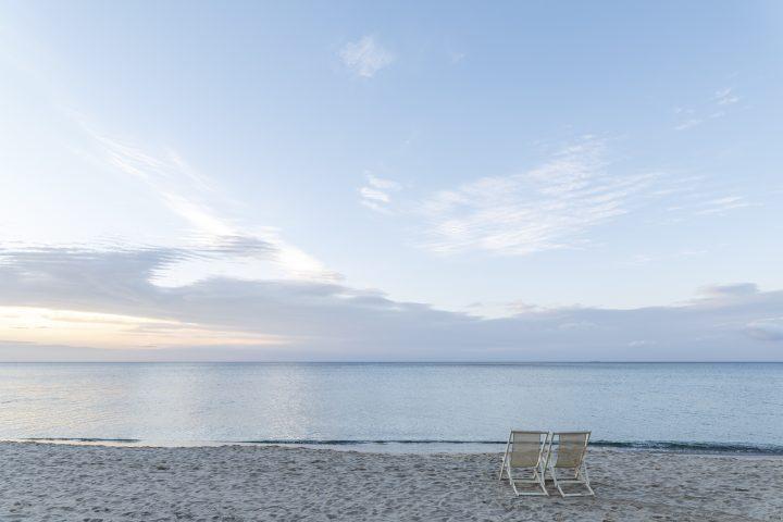 Forte Village Resorts – Auf Sonnensuche in Südsardinien