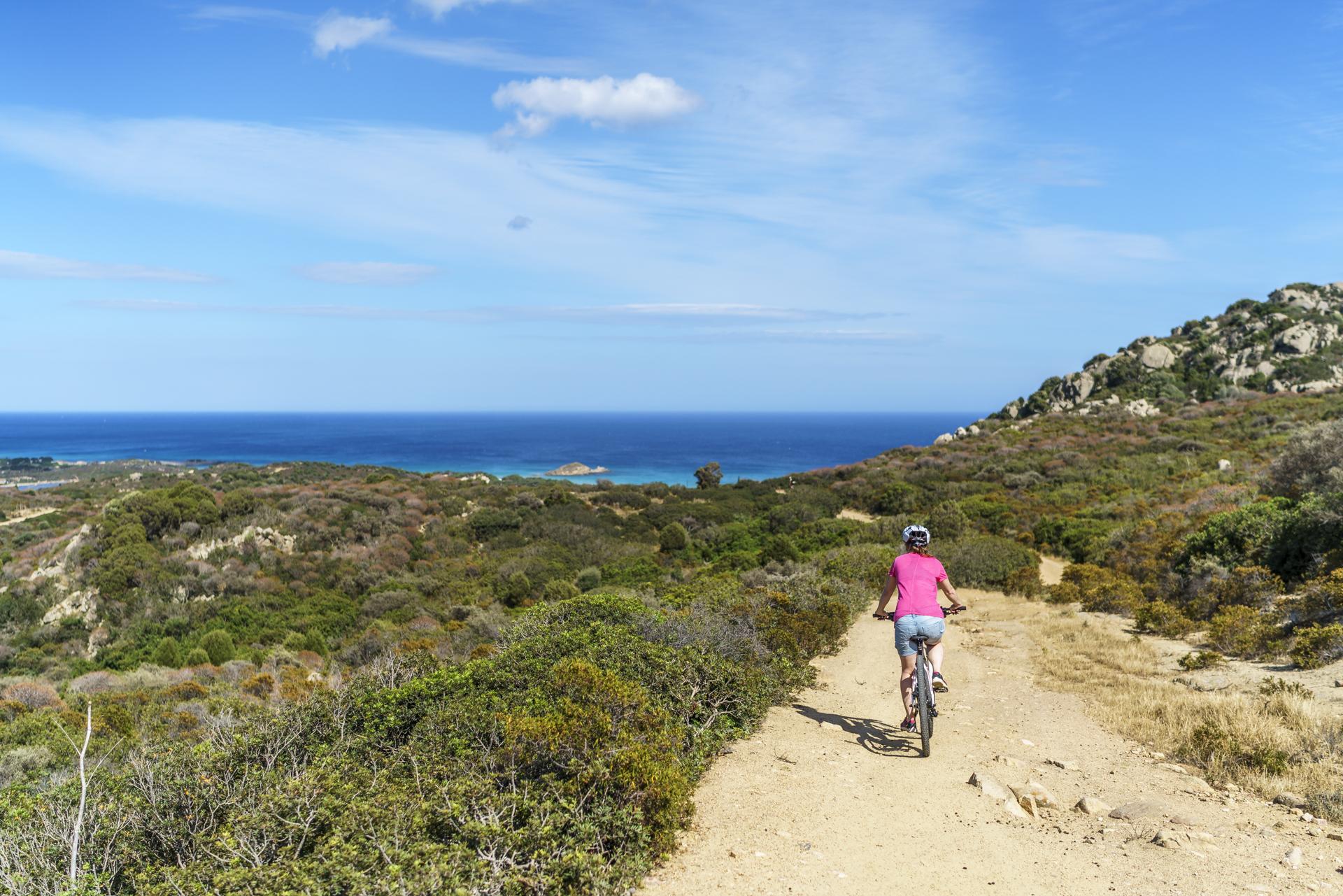 Trail-Chia-Bike