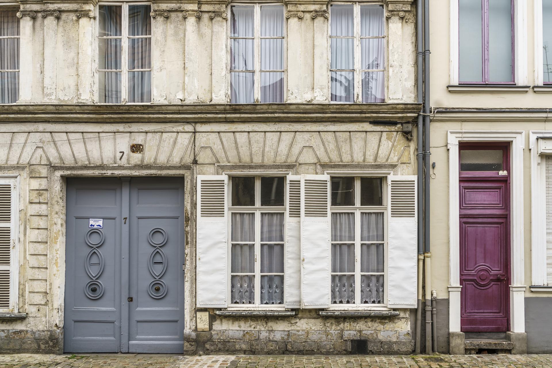 maison-natale-Charles-de-Gaulle