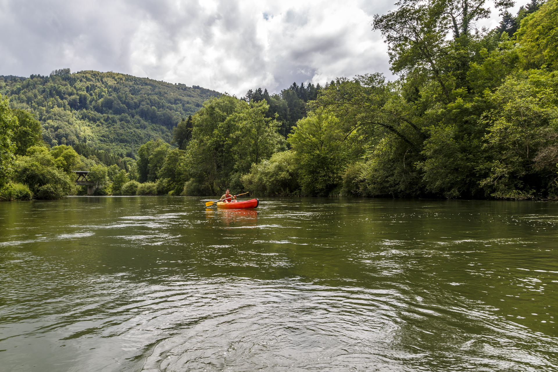 Doubs-Kayak-1