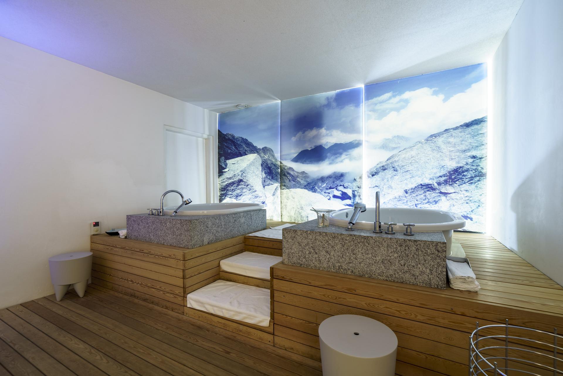 Felsenhotel-La-Claustra-Spa