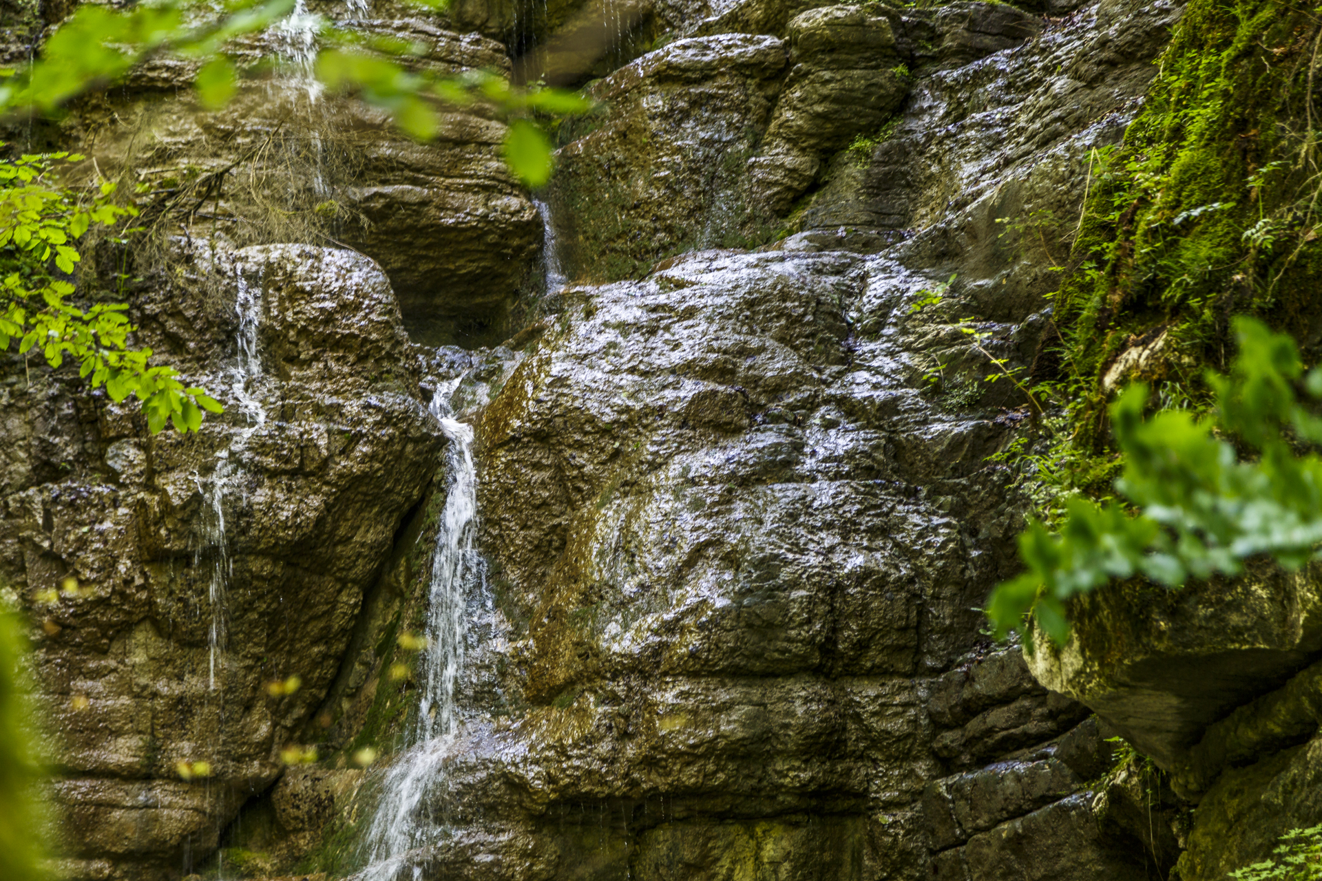 Fil-de-Doubs-Jura-Wanderweg