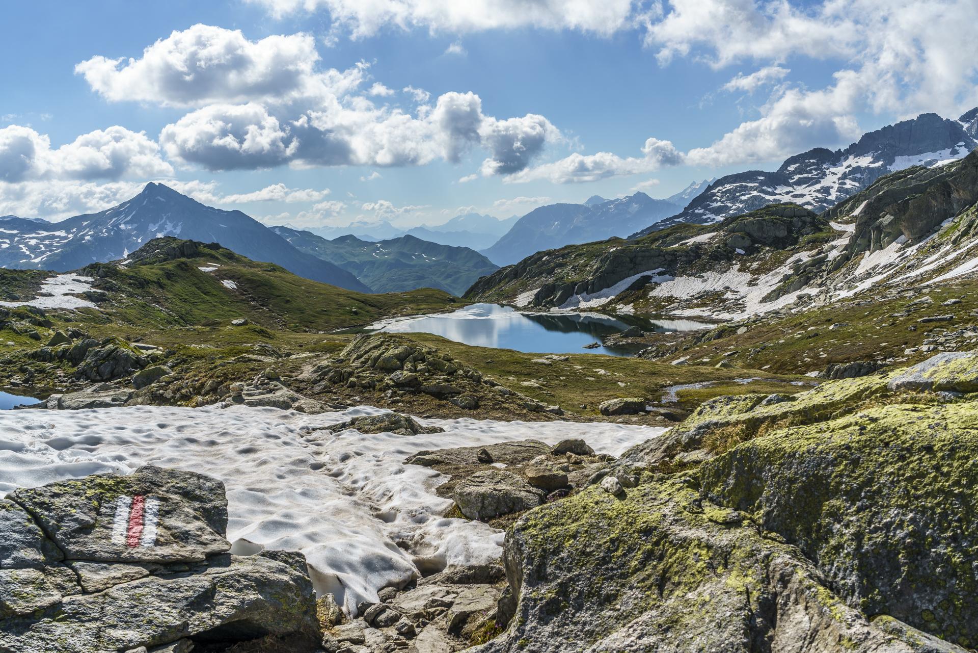 Gatscholuecke-Gotthard