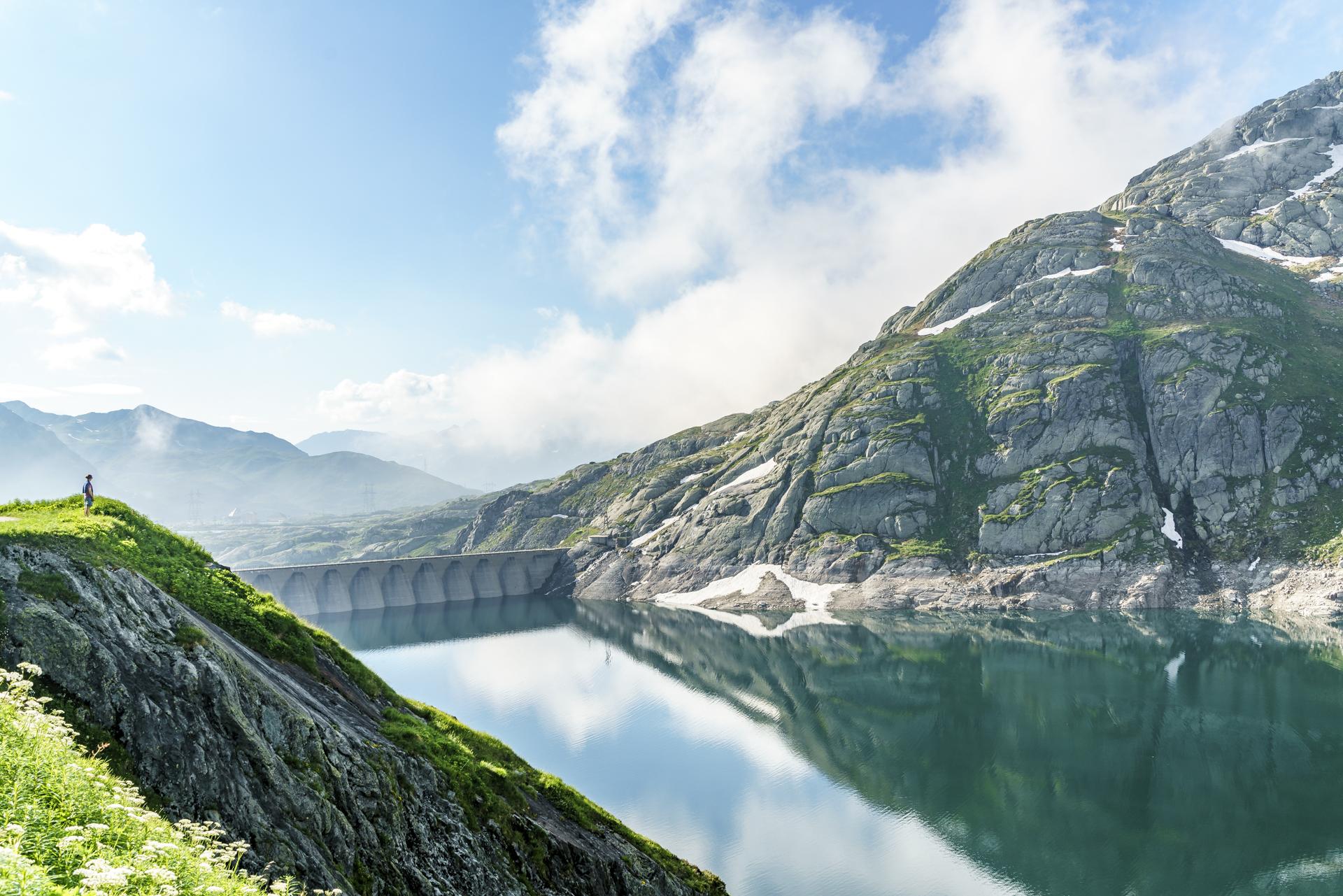 Lago-Lucendro-Gotthard-1