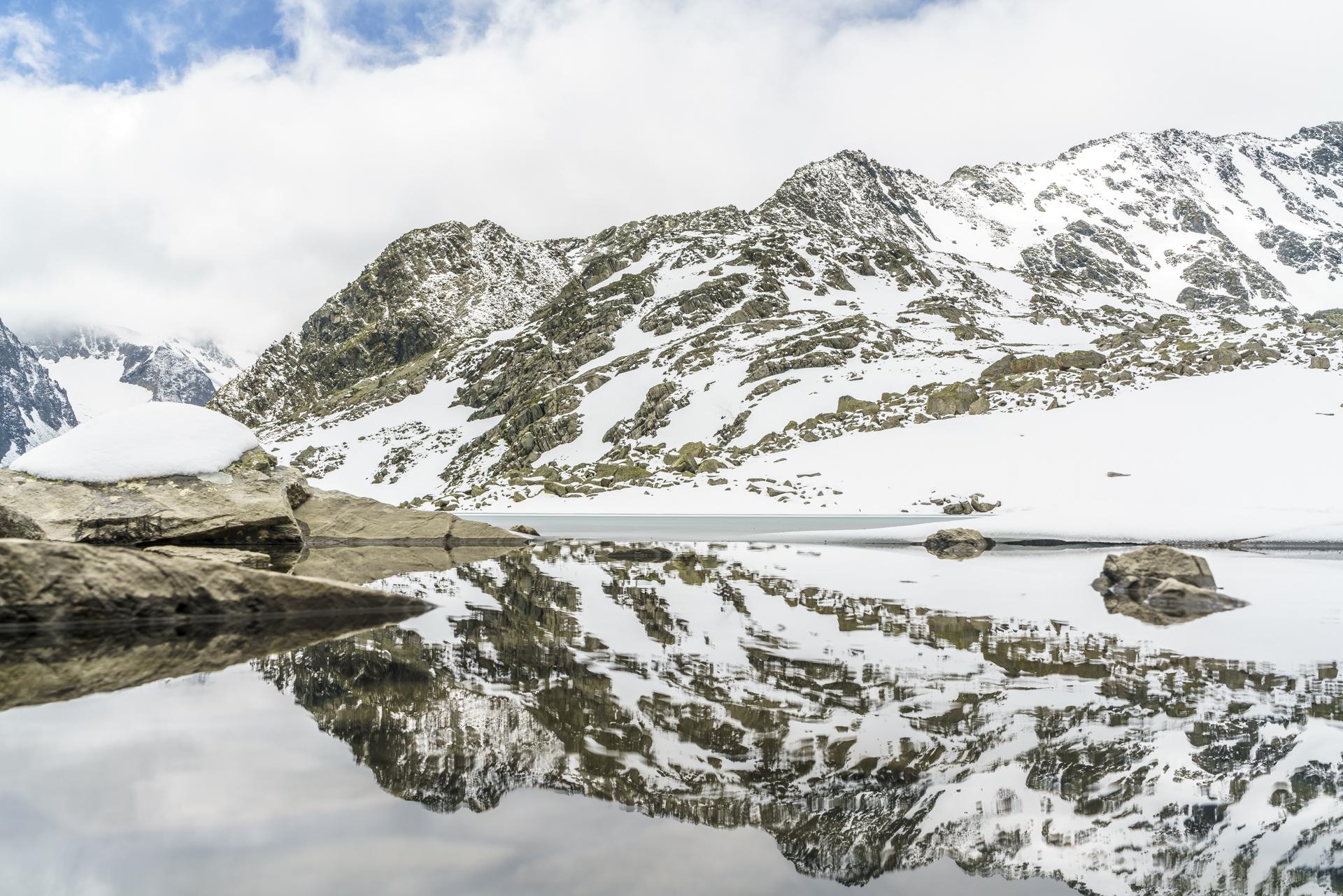 Rinnensee-Spiegelung-2