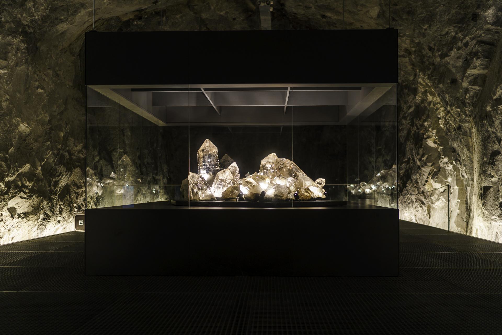 Sasso-San-Gottardo-Kristall