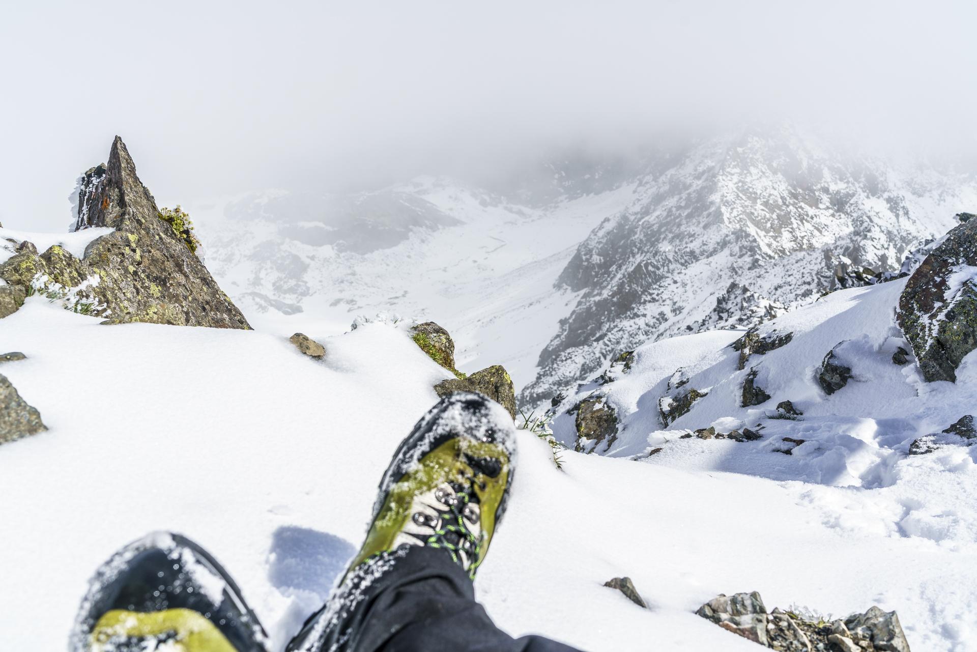 Seven-Summits-Stubai
