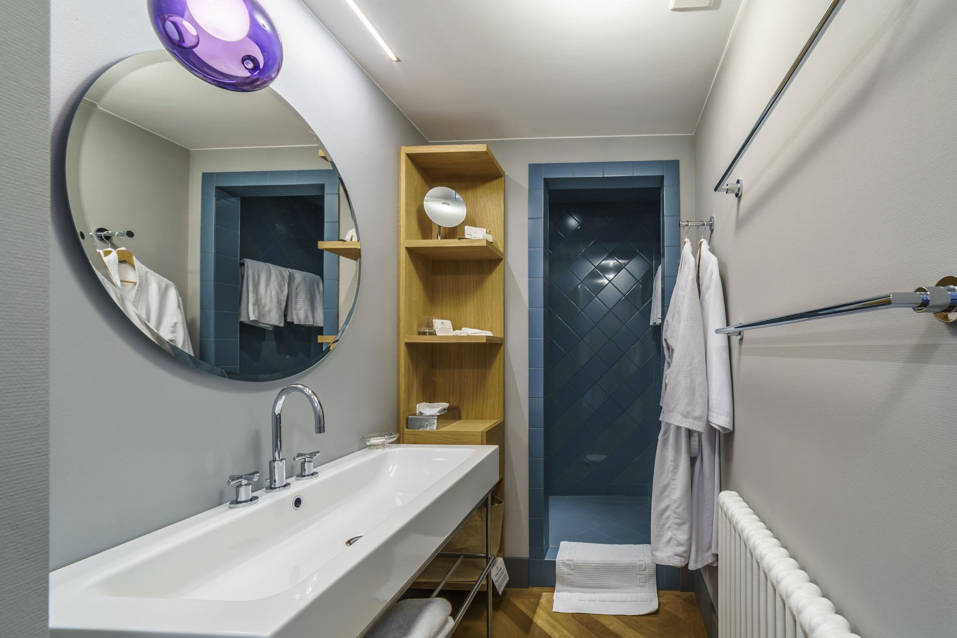 Badzimmer-Classic-Hotel-Bellevue-Adelboden