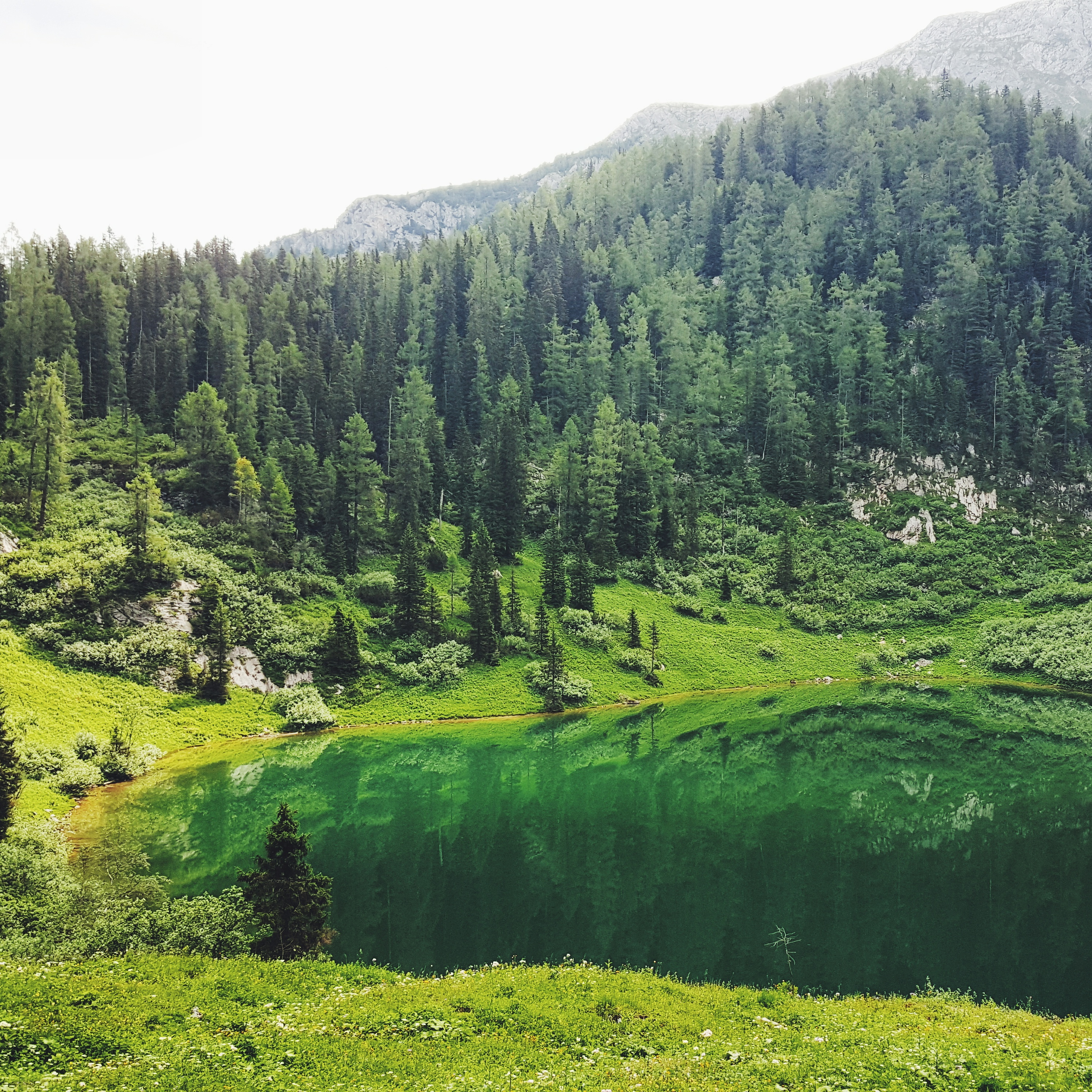 Berchtesgaden-2