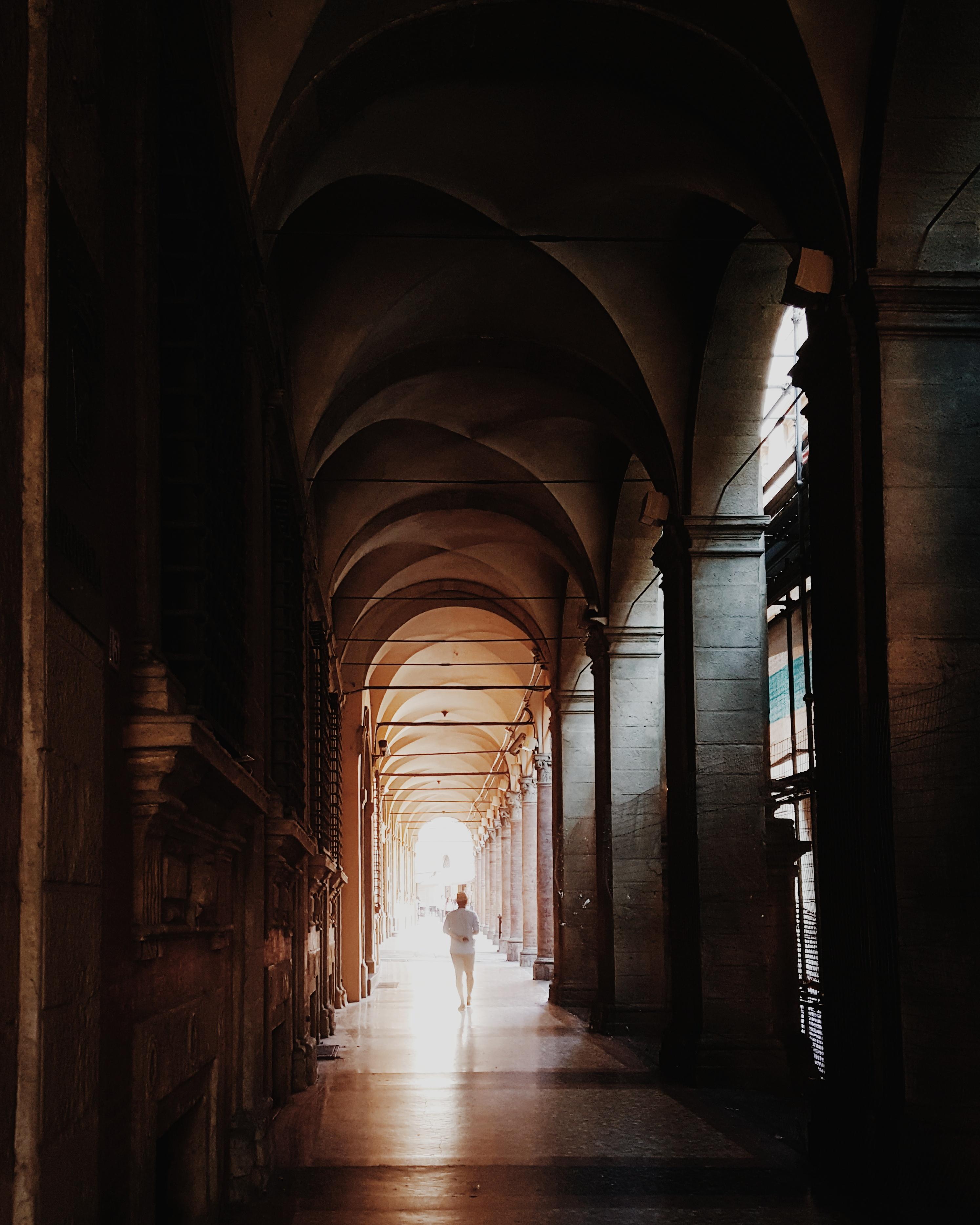 Bologna-Arkaden-2