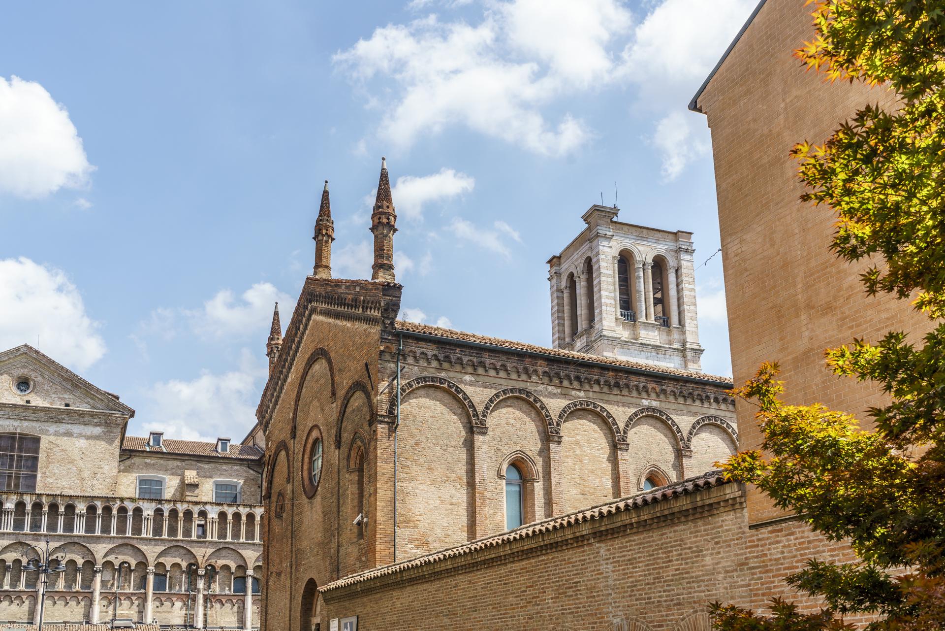 Cattedrale-di-Ferrara