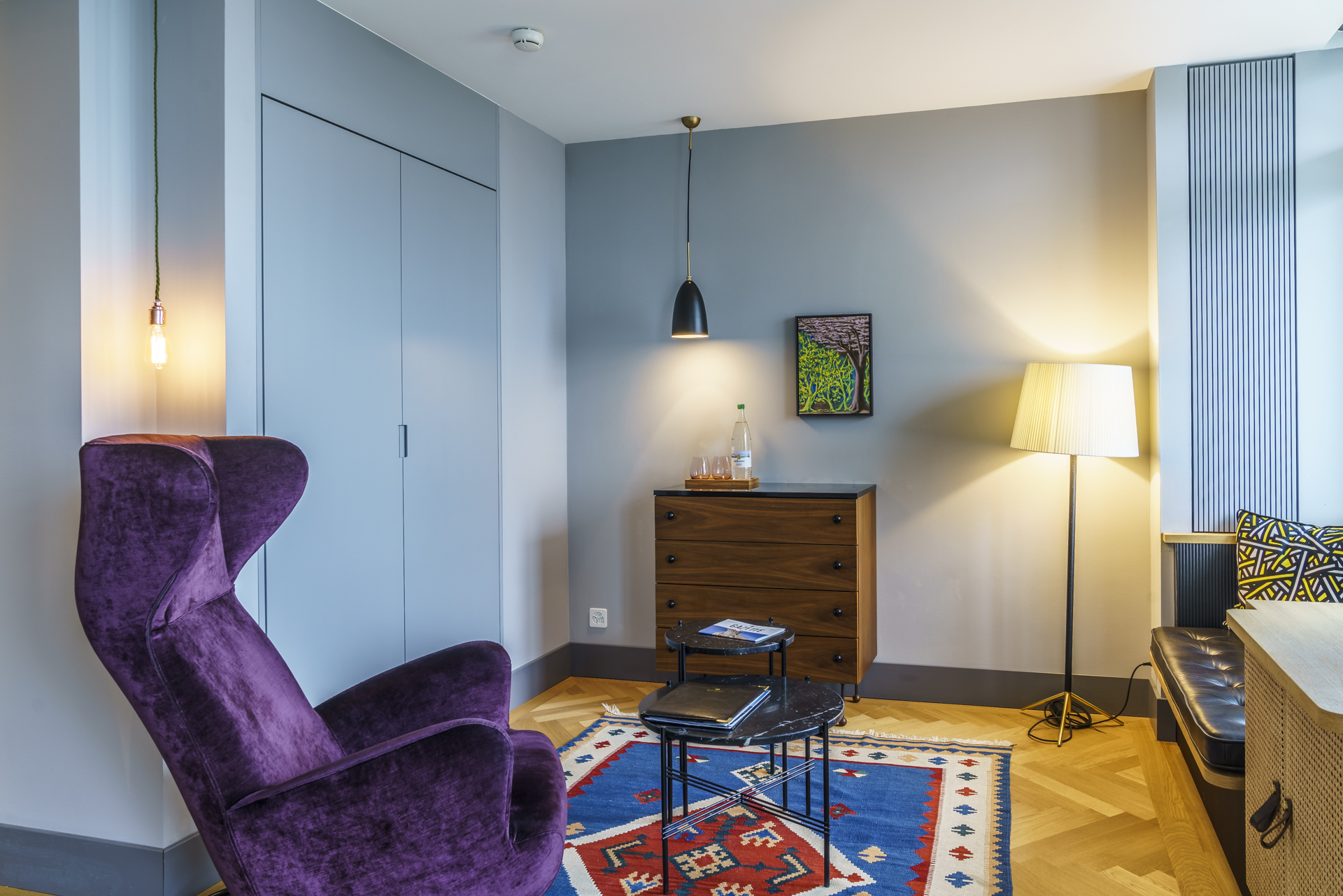 Classic-Zimmer-Hotel-Bellevue-Adelboden