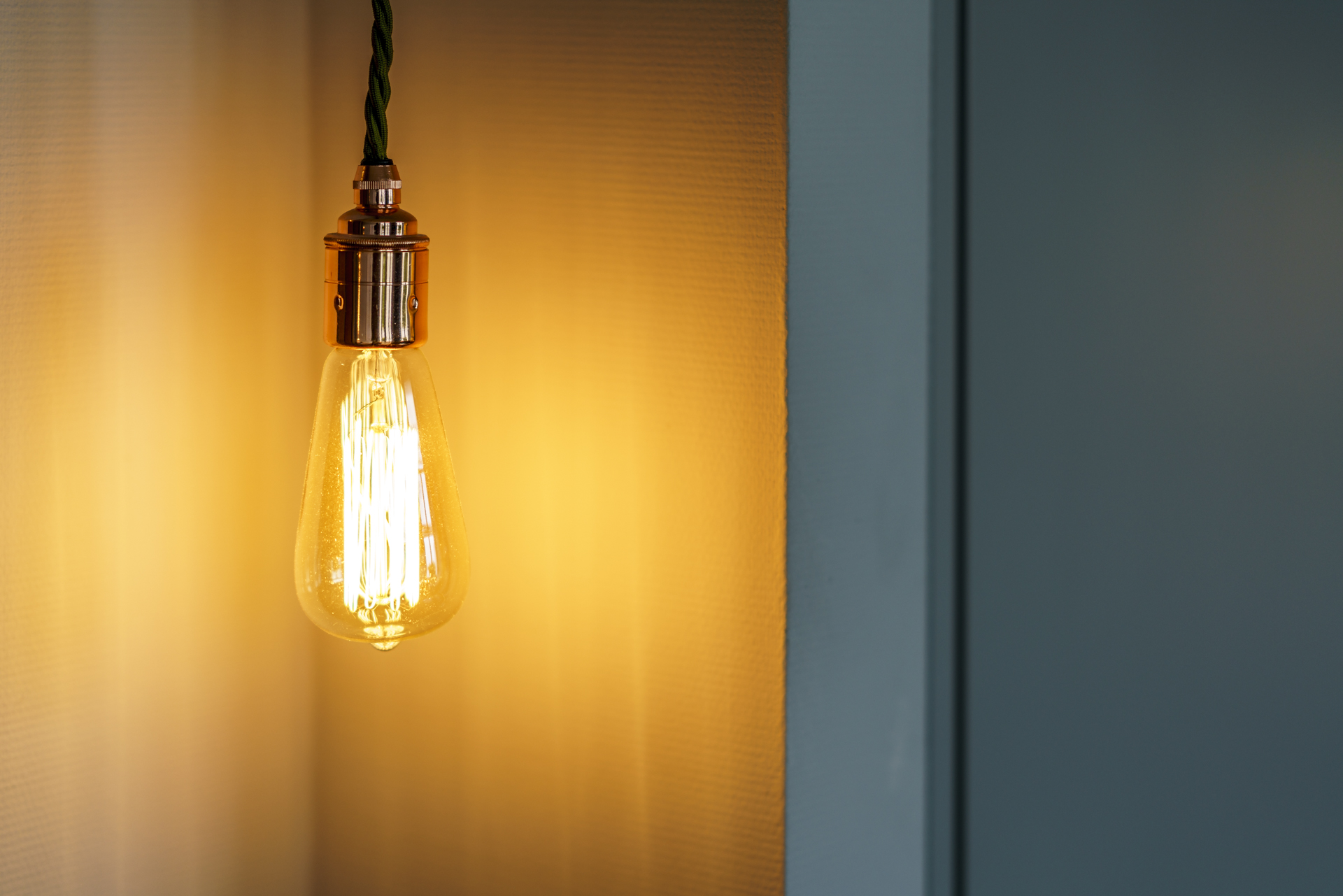 Hotel-Bellevue-Adelboden-Lampe